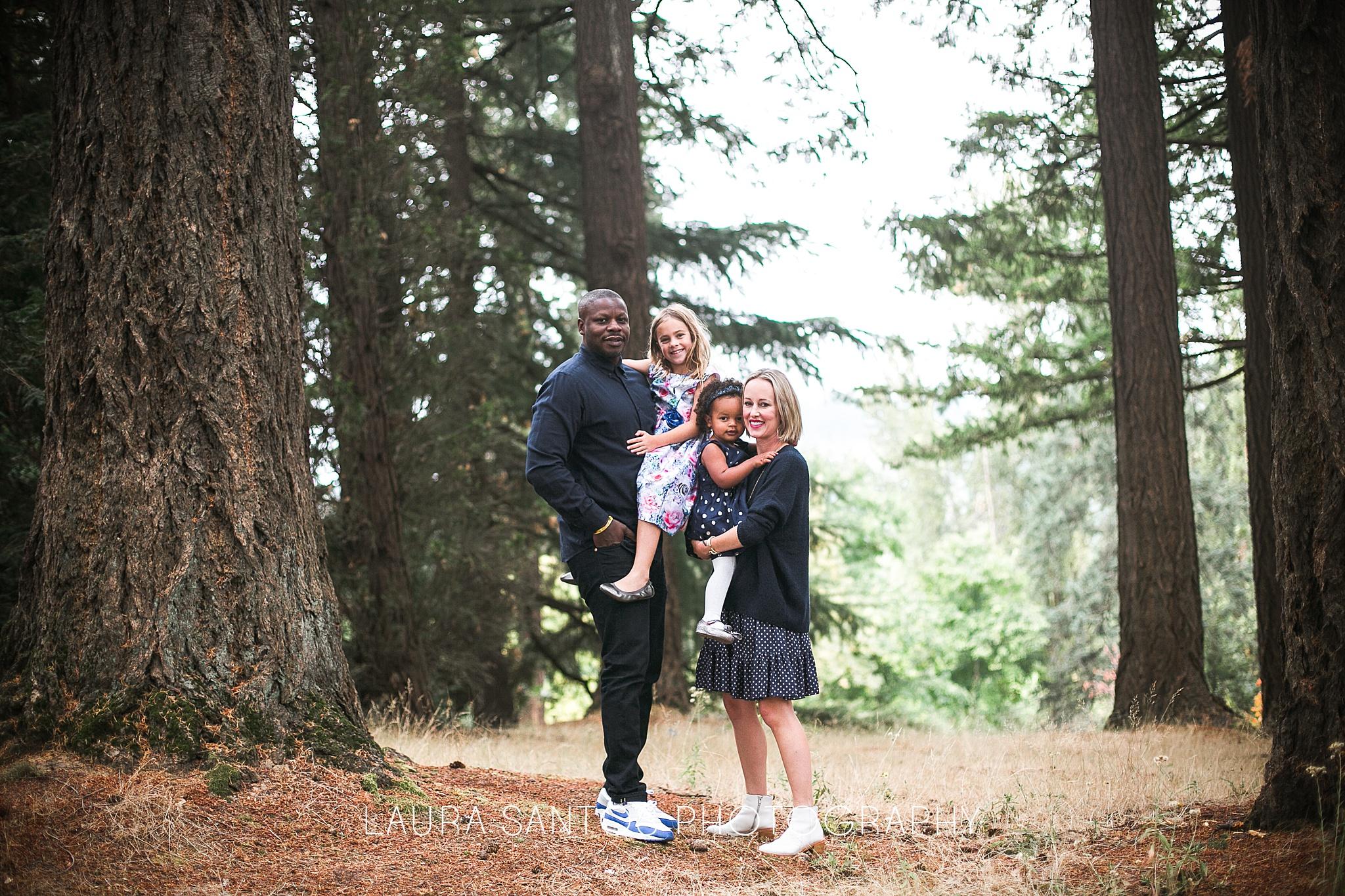 Laura Santos Photography Portland Oregon Family Photographer_0698.jpg