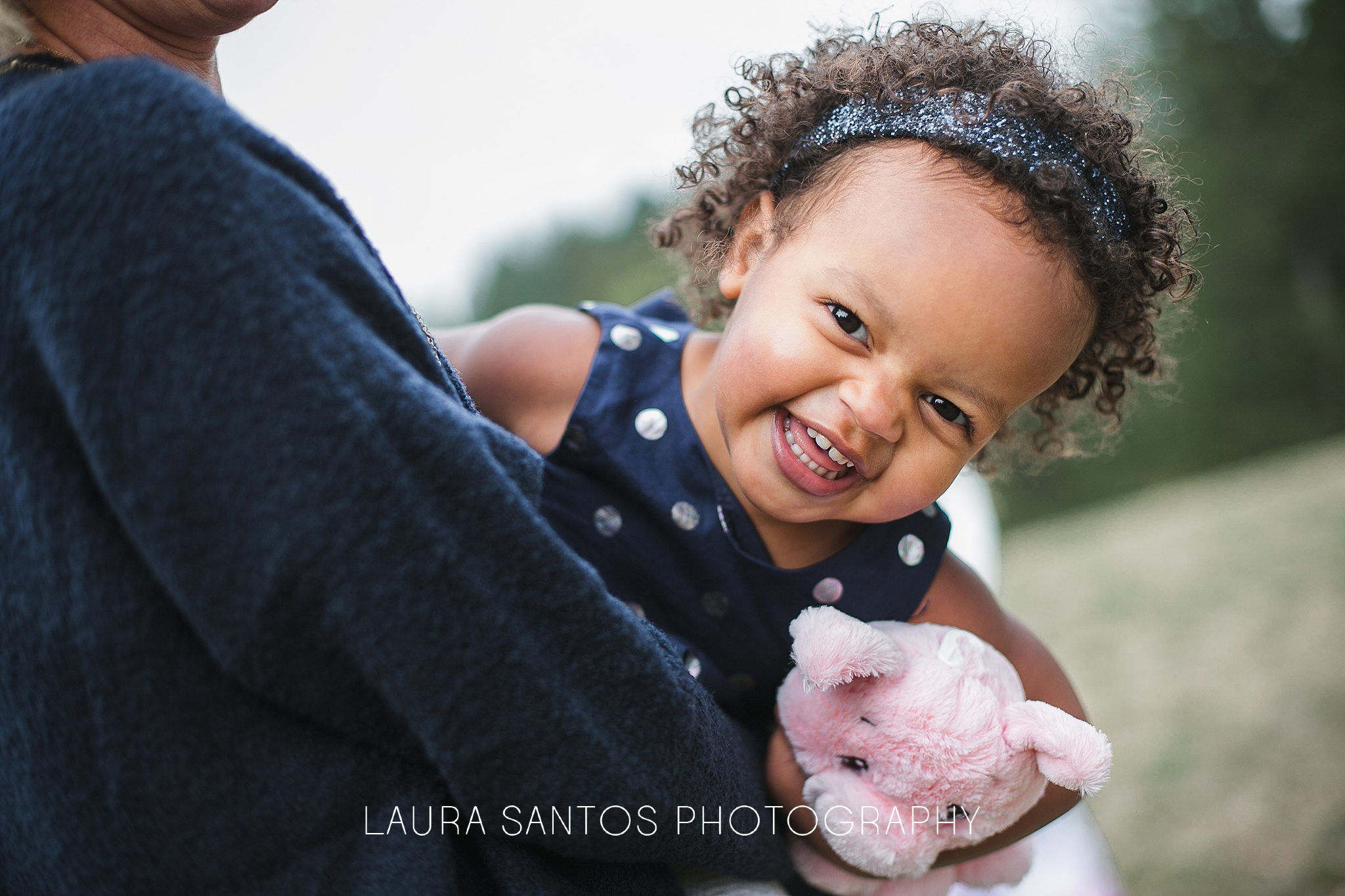 Laura Santos Photography Portland Oregon Family Photographer_0701.jpg