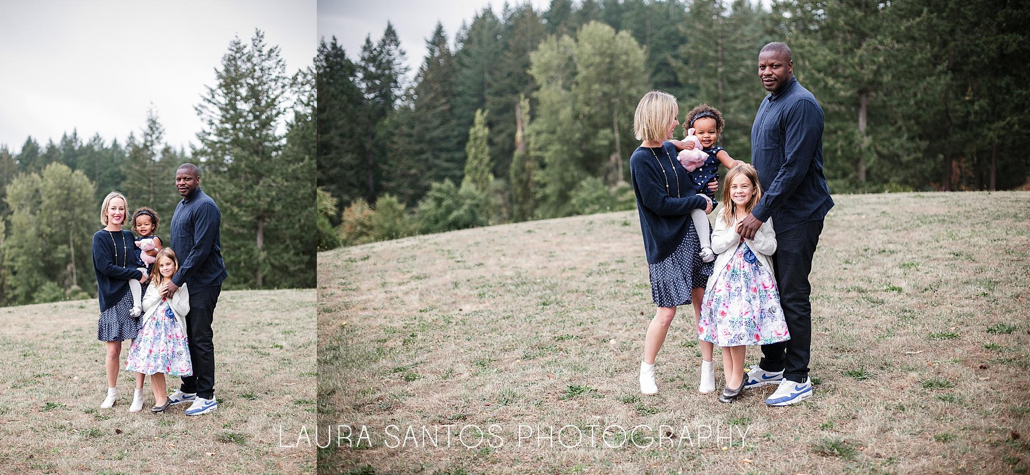 Laura Santos Photography Portland Oregon Family Photographer_0700.jpg