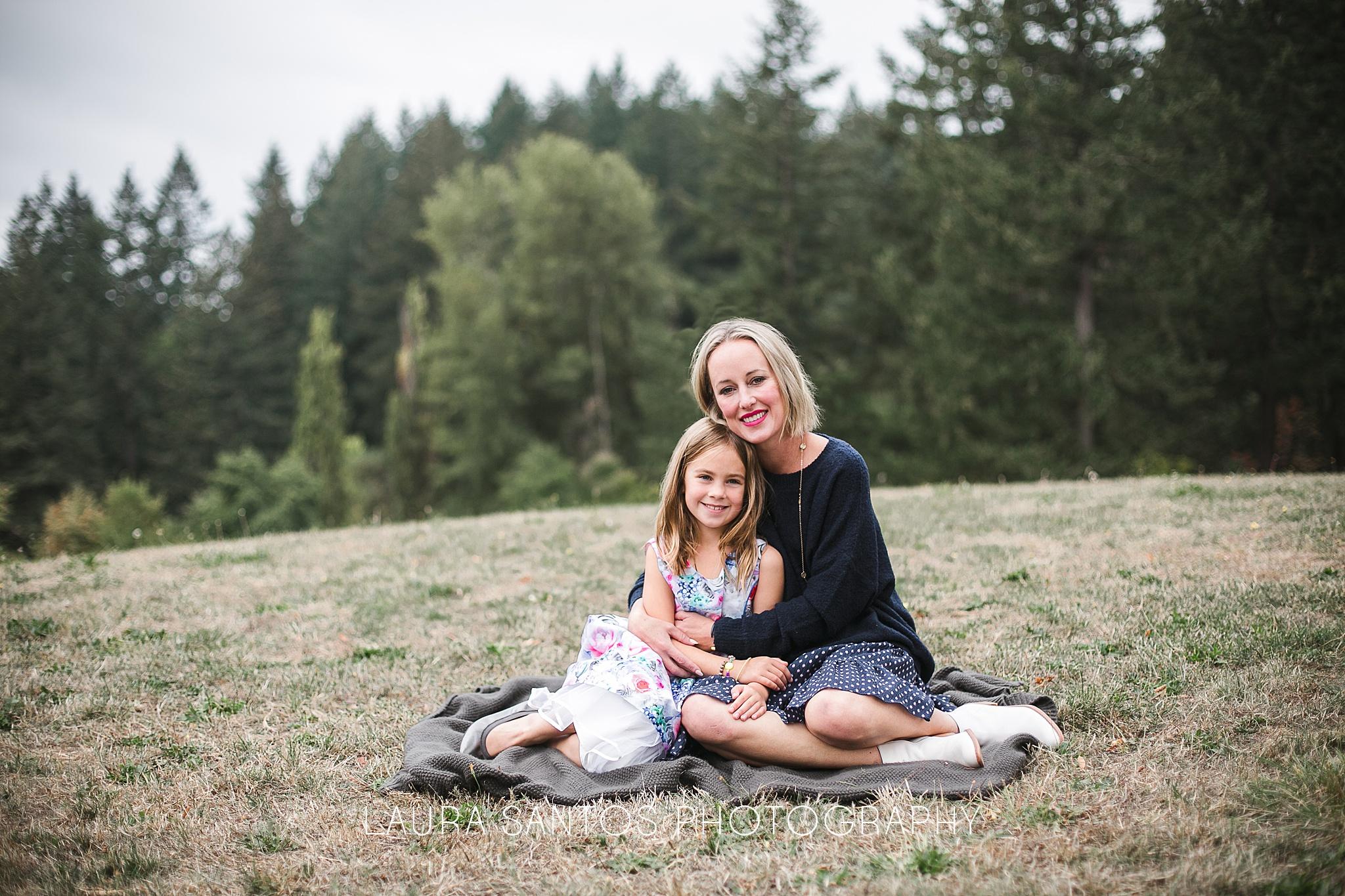 Laura Santos Photography Portland Oregon Family Photographer_0705.jpg