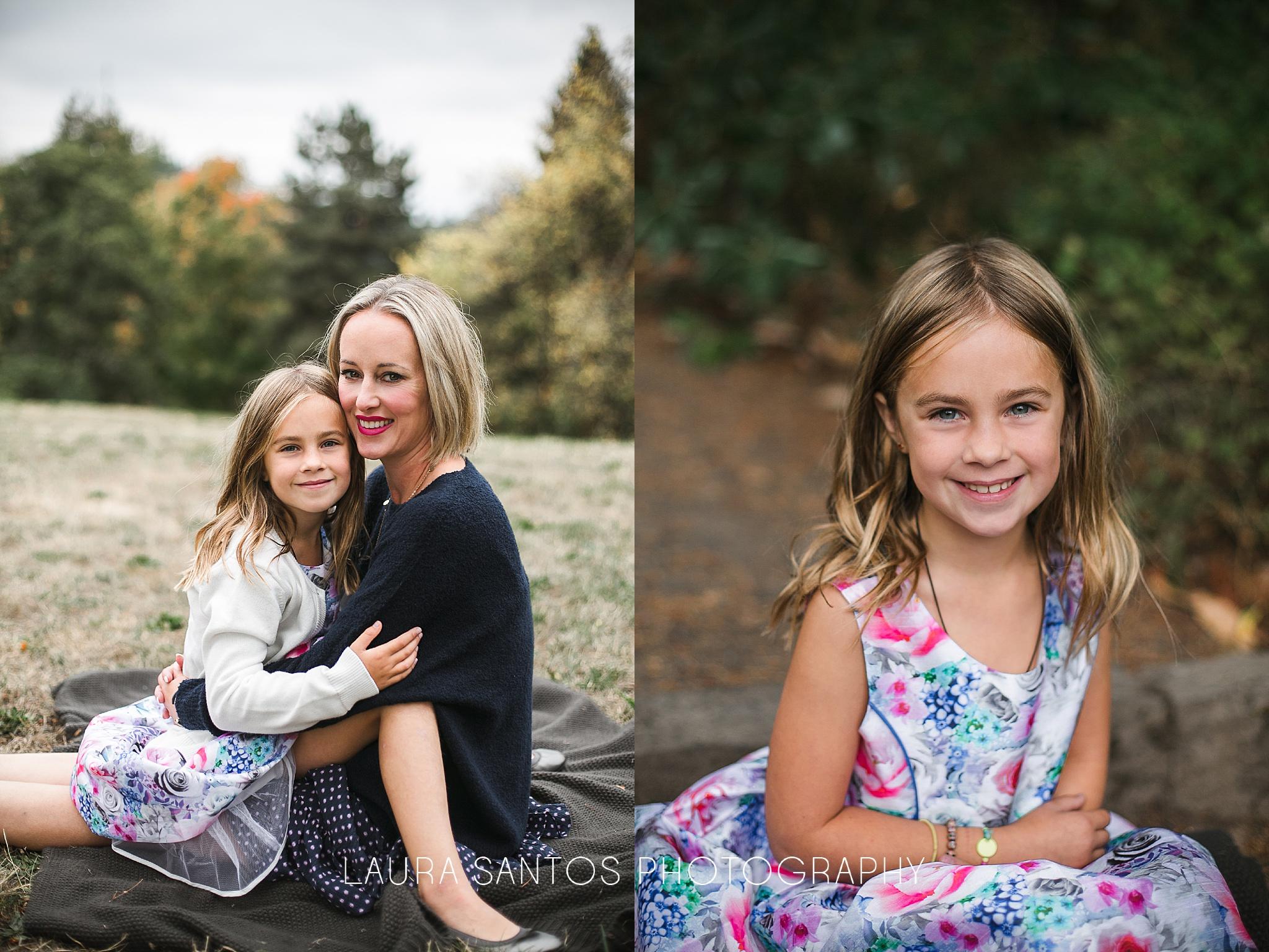 Laura Santos Photography Portland Oregon Family Photographer_0706.jpg