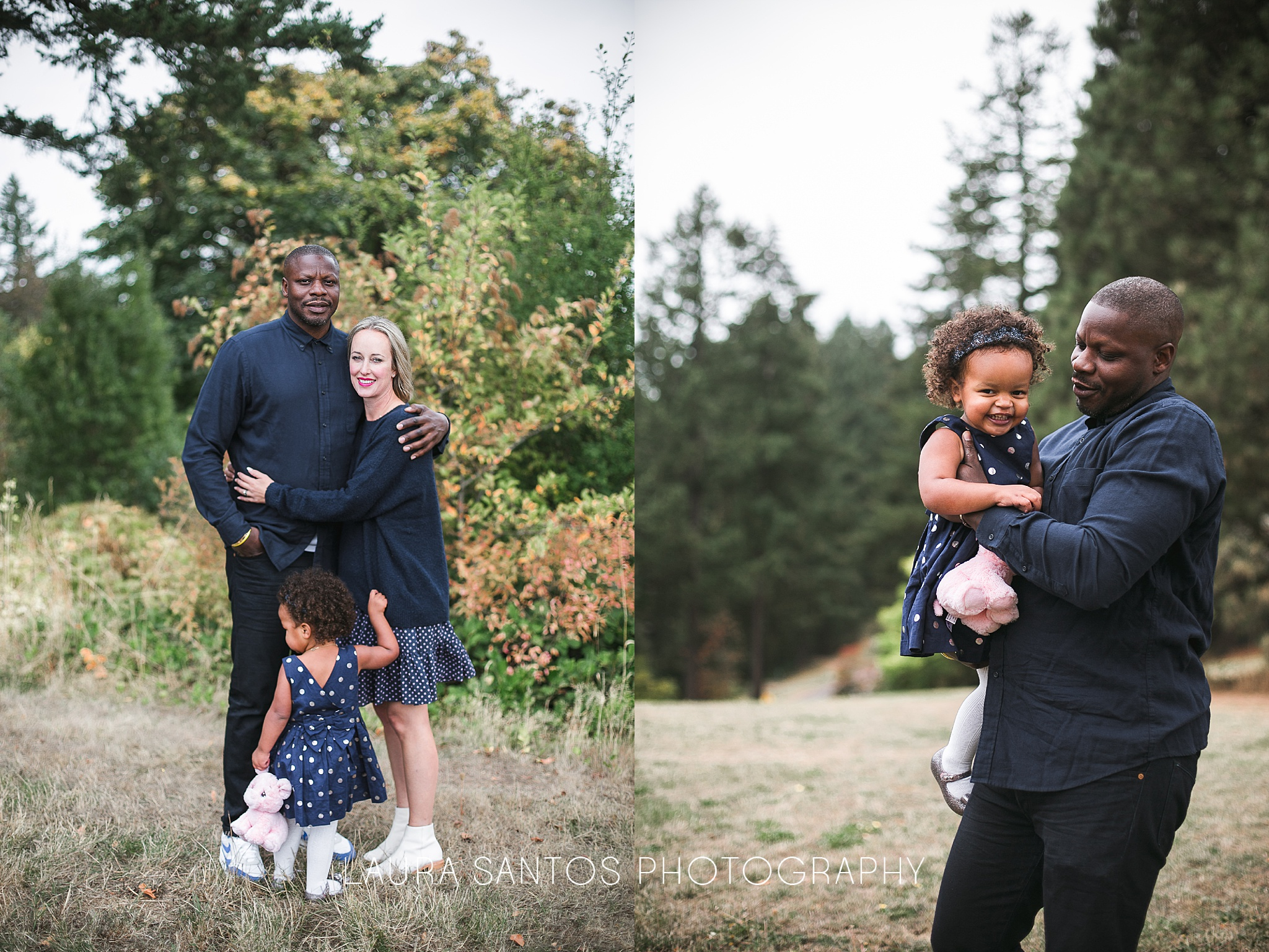 Laura Santos Photography Portland Oregon Family Photographer_0707.jpg