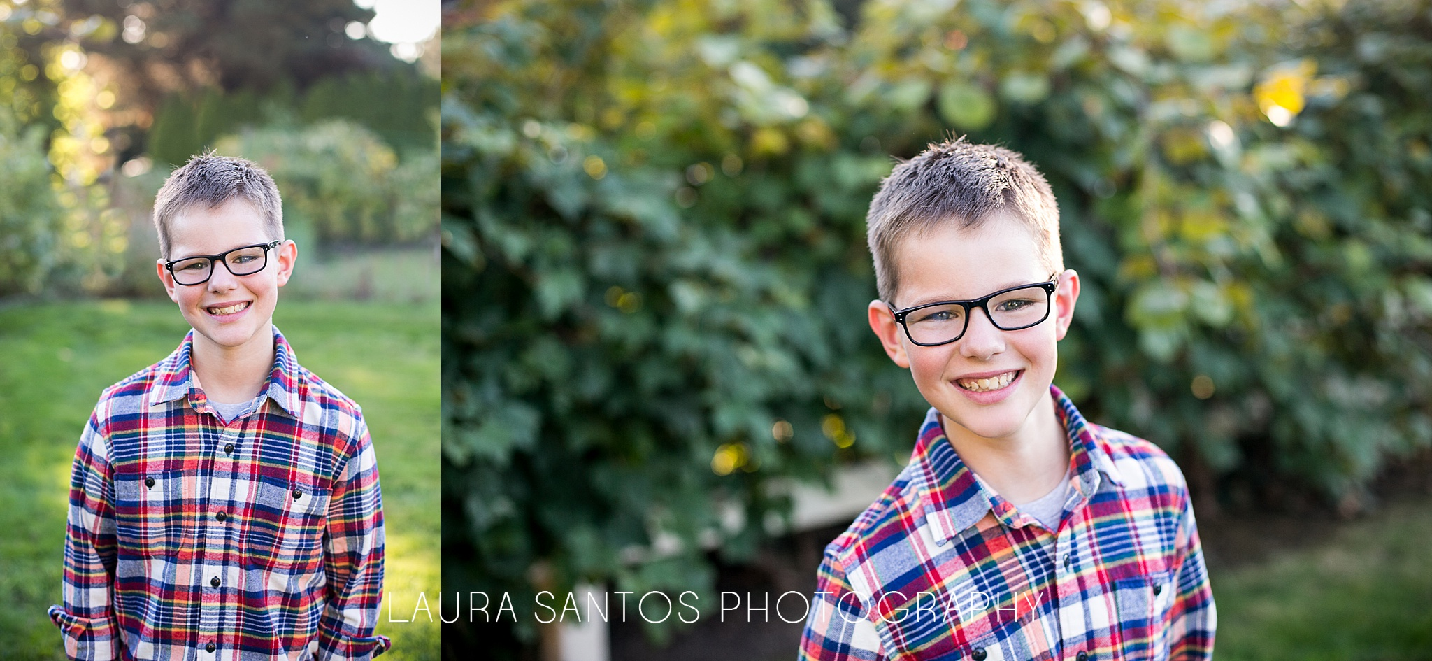 Laura Santos Photography Portland Oregon Family Photographer_0712.jpg