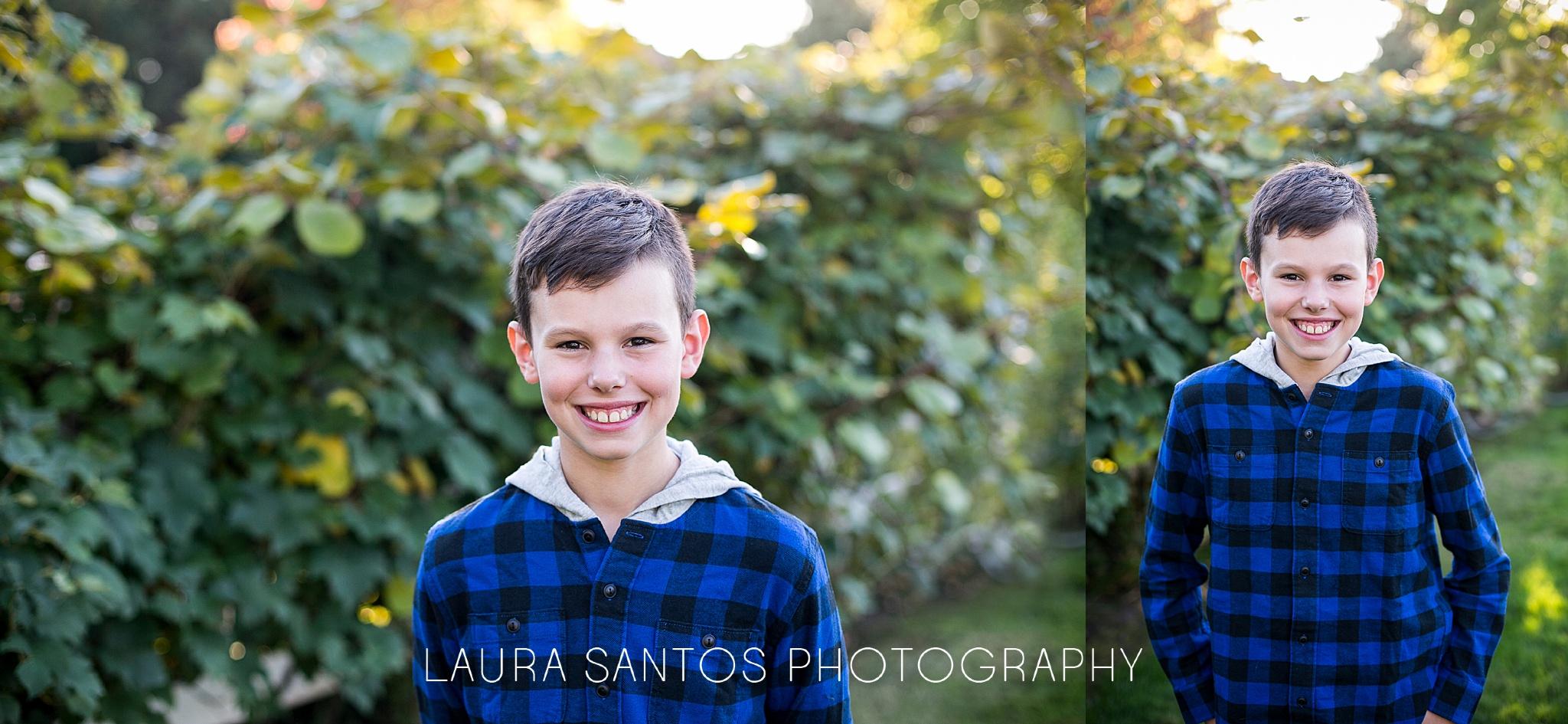 Laura Santos Photography Portland Oregon Family Photographer_0713.jpg