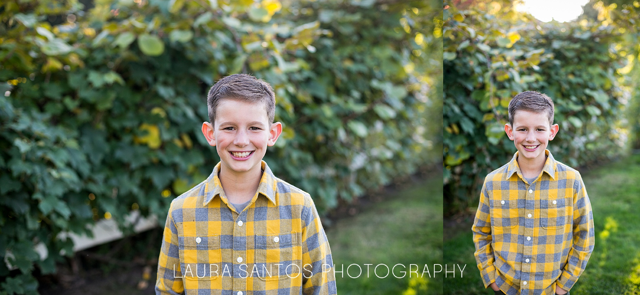 Laura Santos Photography Portland Oregon Family Photographer_0714.jpg