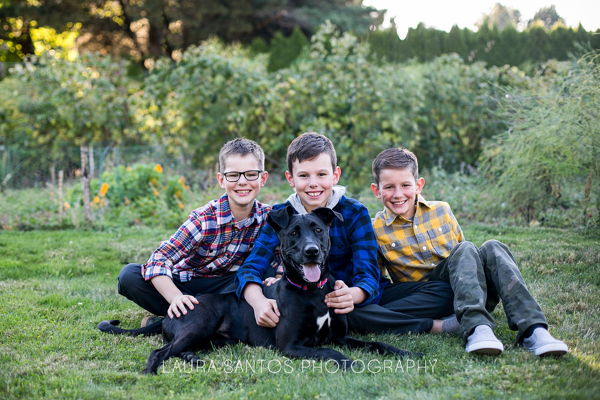 Laura Santos Photography Portland Oregon Family Photographer_0715.jpg