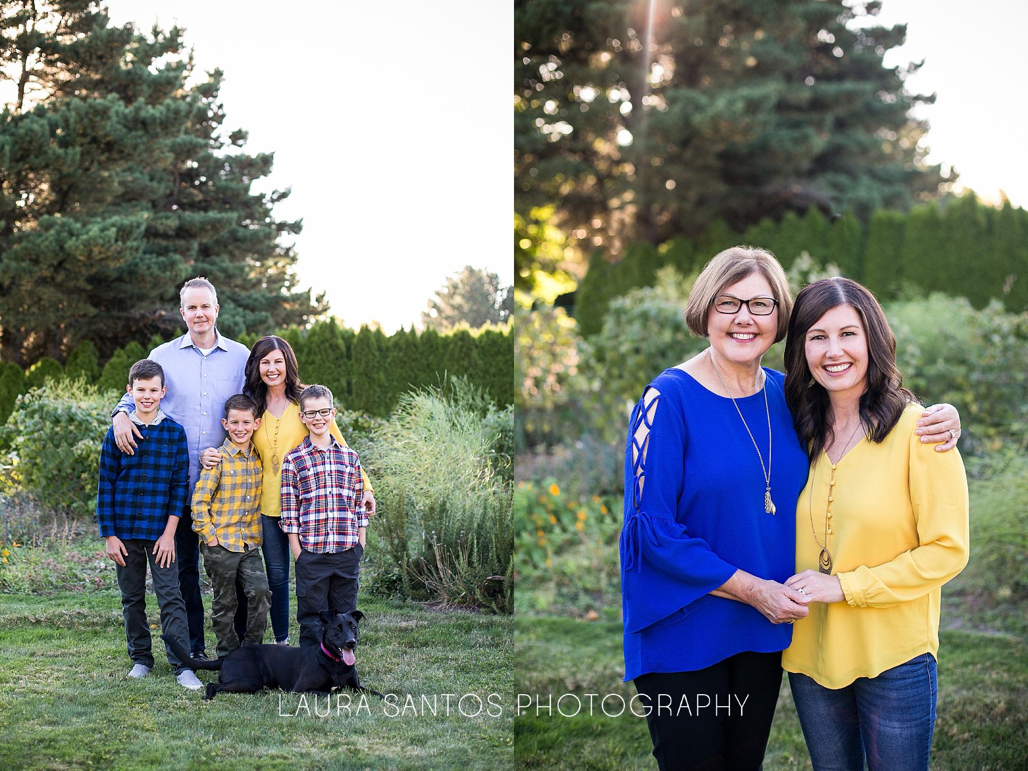 Laura Santos Photography Portland Oregon Family Photographer_0716.jpg