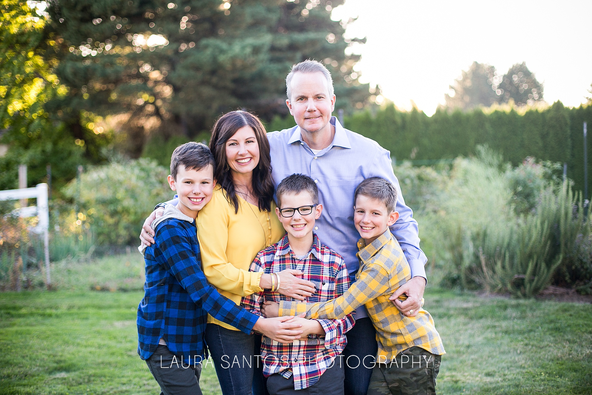 Laura Santos Photography Portland Oregon Family Photographer_0717.jpg