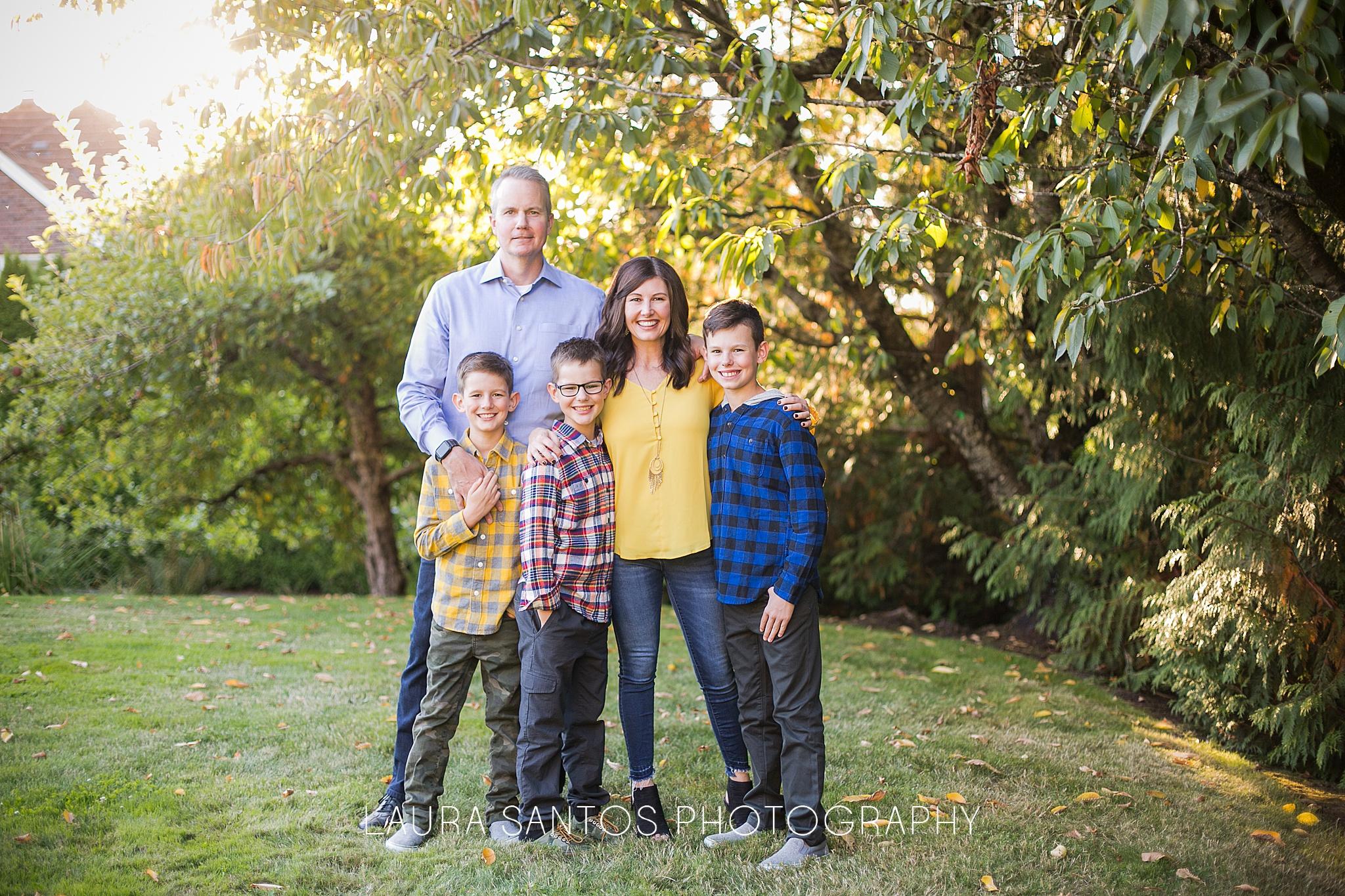 Laura Santos Photography Portland Oregon Family Photographer_0719.jpg
