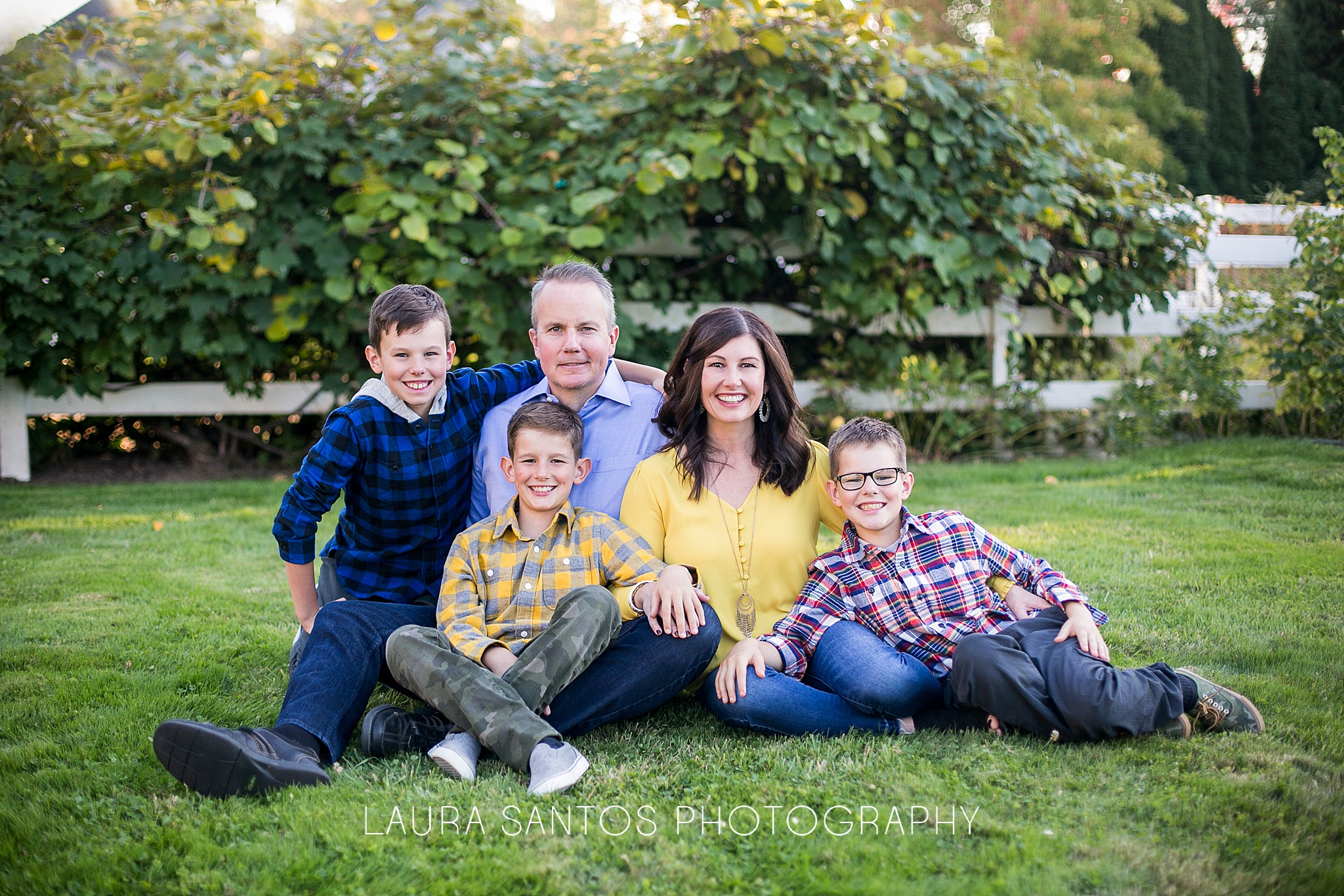 Laura Santos Photography Portland Oregon Family Photographer_0720.jpg