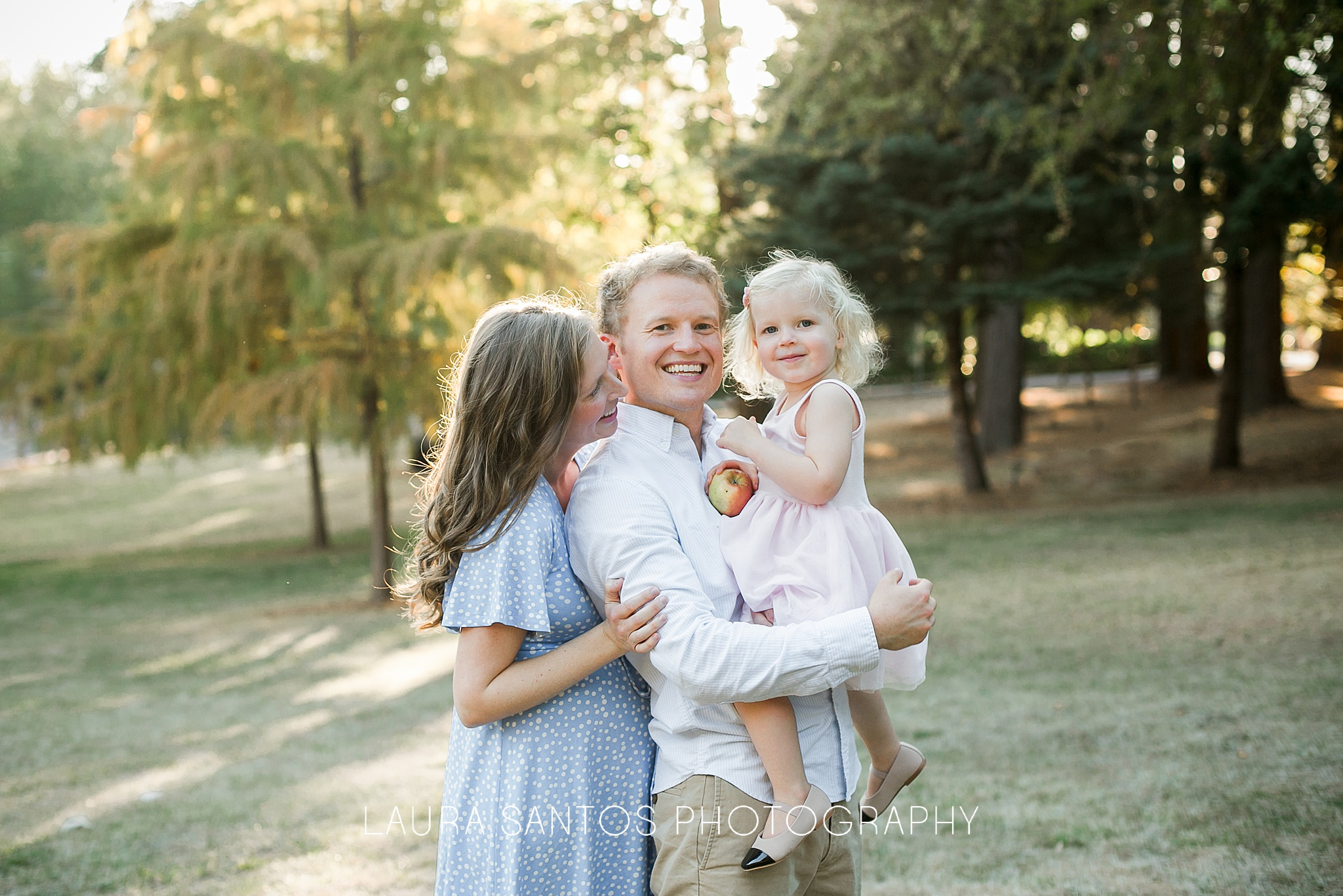 Laura Santos Photography Portland Oregon Family Photographer_0724.jpg