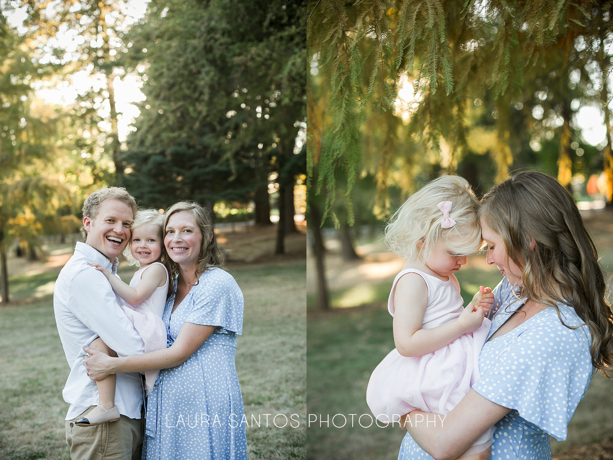 Laura Santos Photography Portland Oregon Family Photographer_0723.jpg