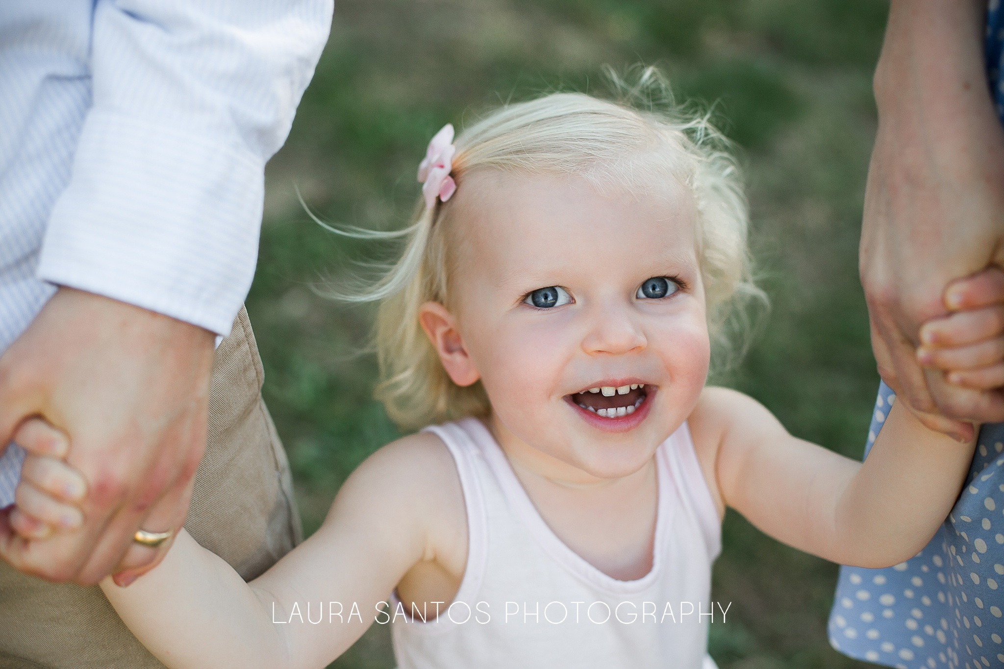 Laura Santos Photography Portland Oregon Family Photographer_0729.jpg
