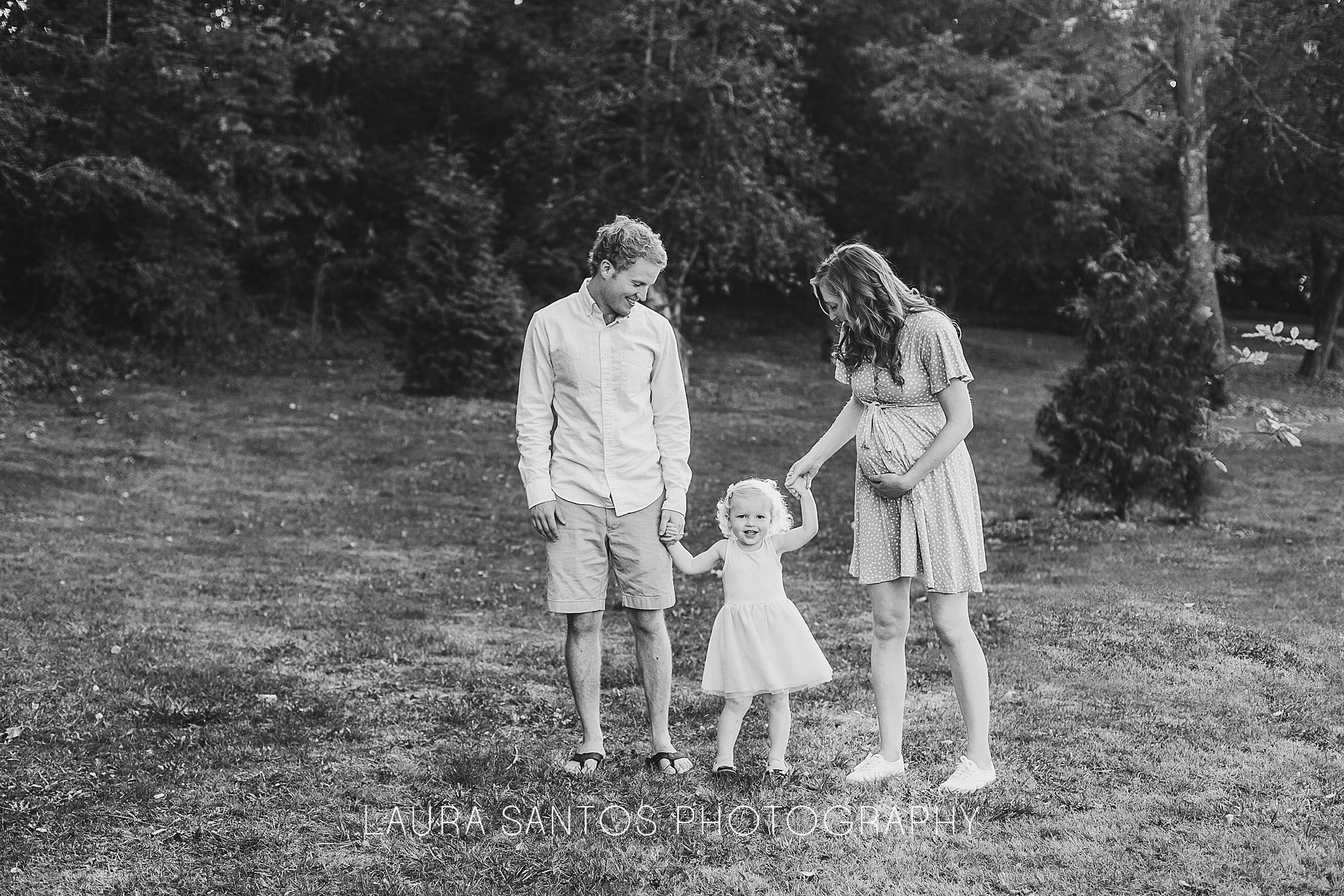 Laura Santos Photography Portland Oregon Family Photographer_0728.jpg