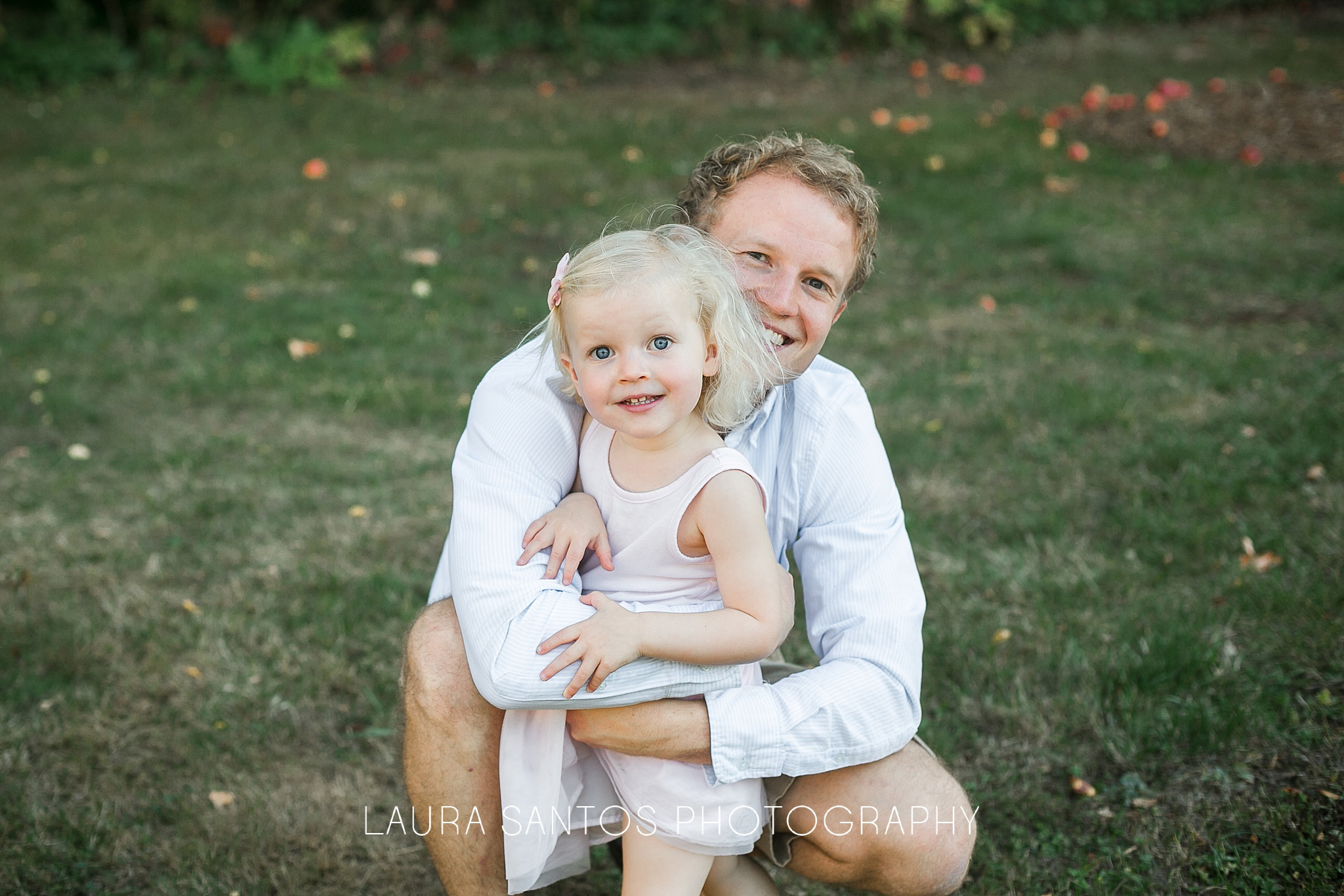 Laura Santos Photography Portland Oregon Family Photographer_0732.jpg