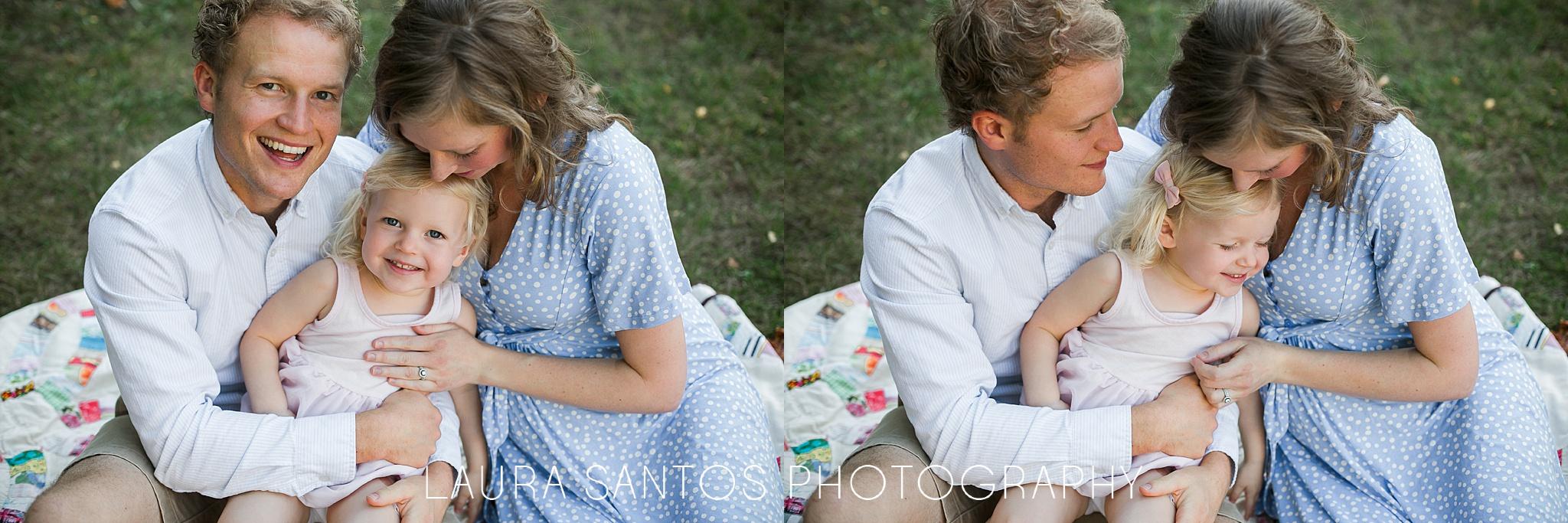 Laura Santos Photography Portland Oregon Family Photographer_0735.jpg