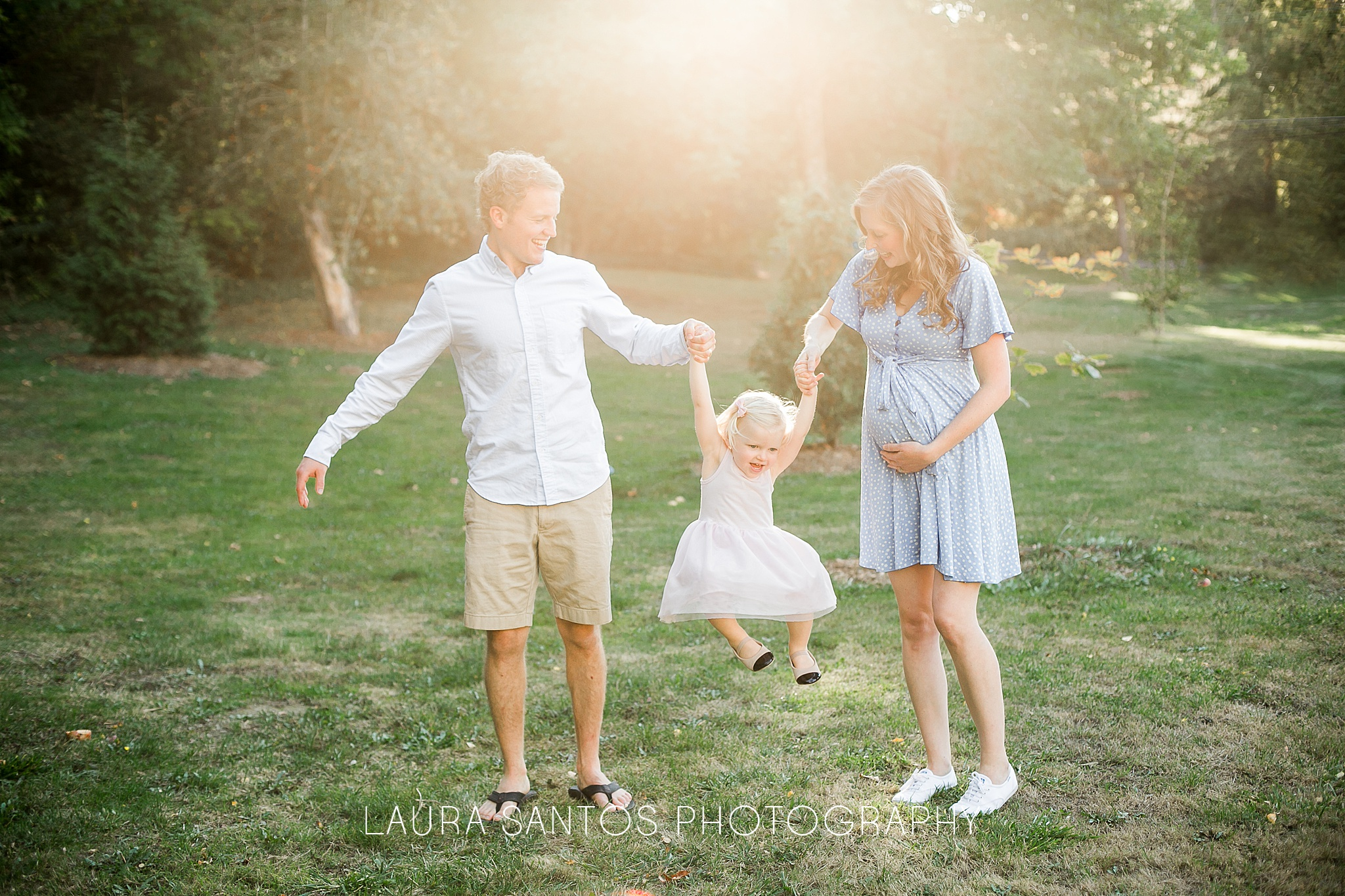 Laura Santos Photography Portland Oregon Family Photographer_0734.jpg