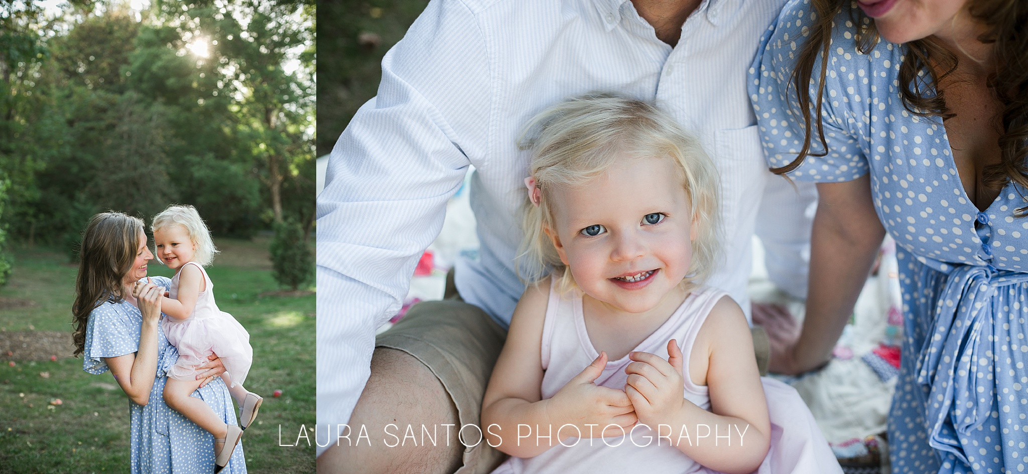 Laura Santos Photography Portland Oregon Family Photographer_0738.jpg