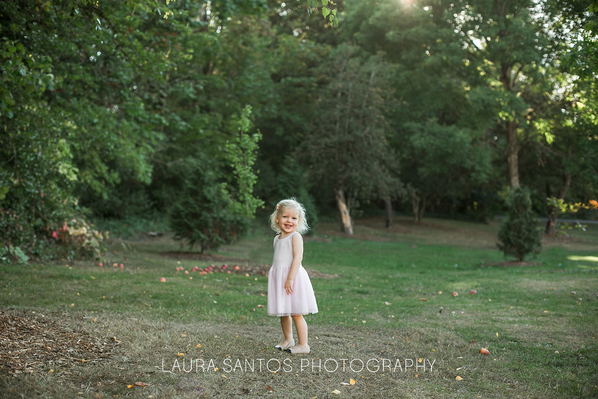 Laura Santos Photography Portland Oregon Family Photographer_0737.jpg