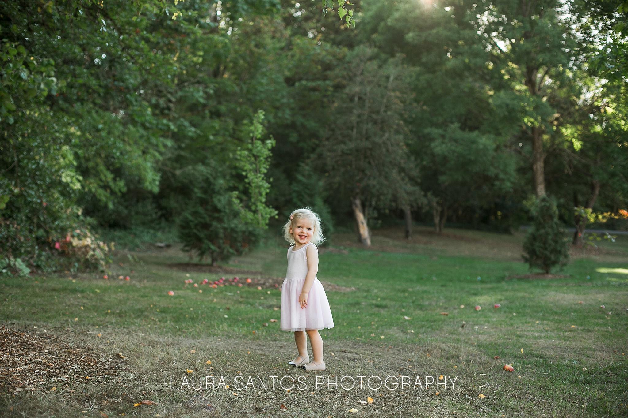 Laura Santos Photography Portland Oregon Family Photographer_0737.jpg