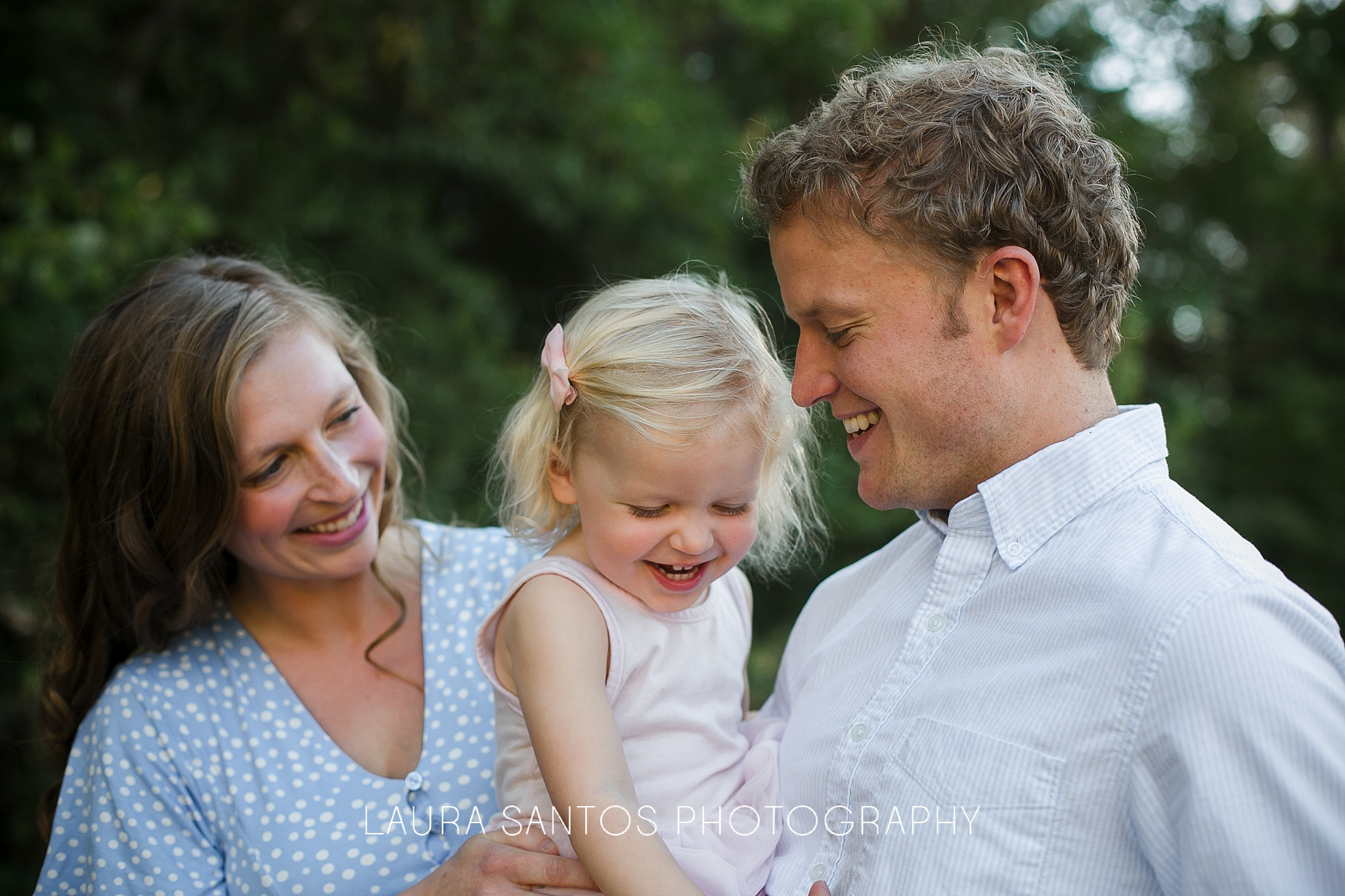 Laura Santos Photography Portland Oregon Family Photographer_0739.jpg