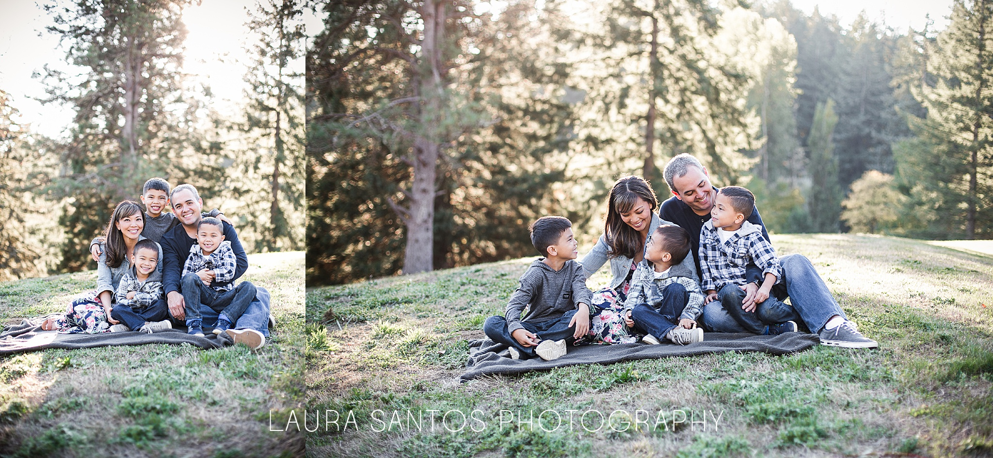 Laura Santos Photography Portland Oregon Family Photographer_0755.jpg