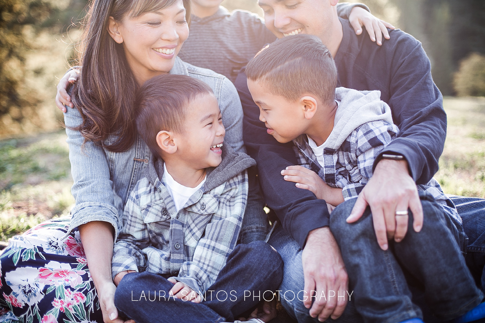 Laura Santos Photography Portland Oregon Family Photographer_0756.jpg