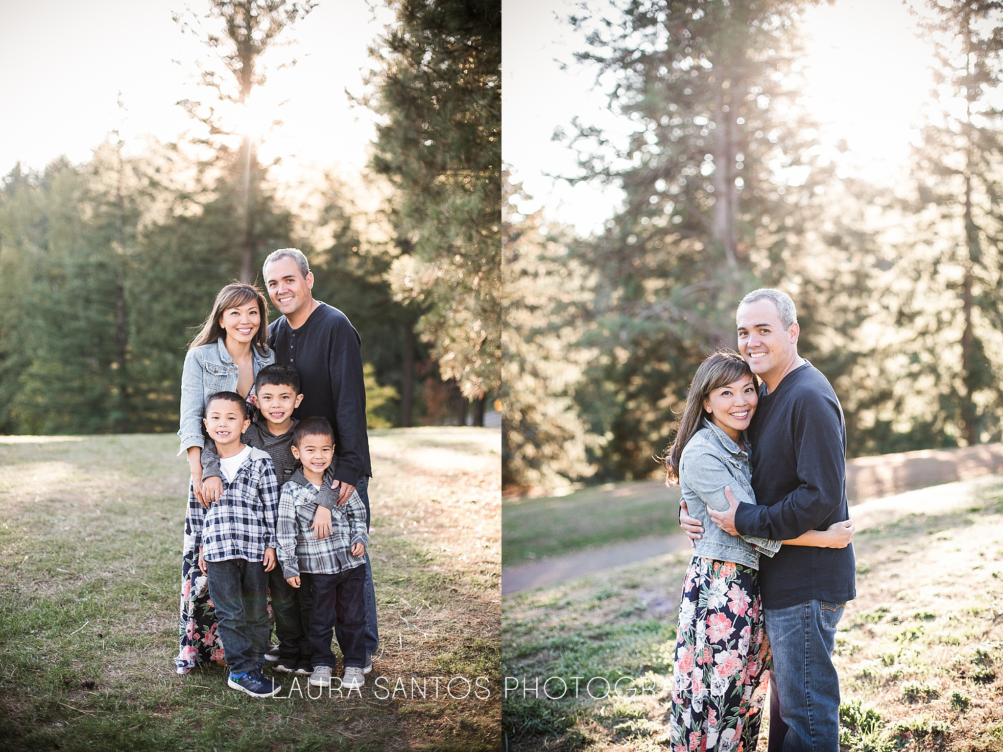 Laura Santos Photography Portland Oregon Family Photographer_0752.jpg