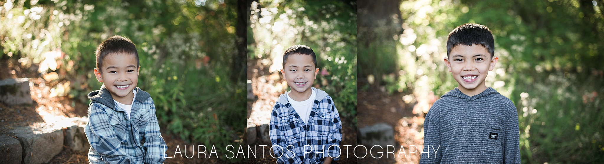 Laura Santos Photography Portland Oregon Family Photographer_0741.jpg