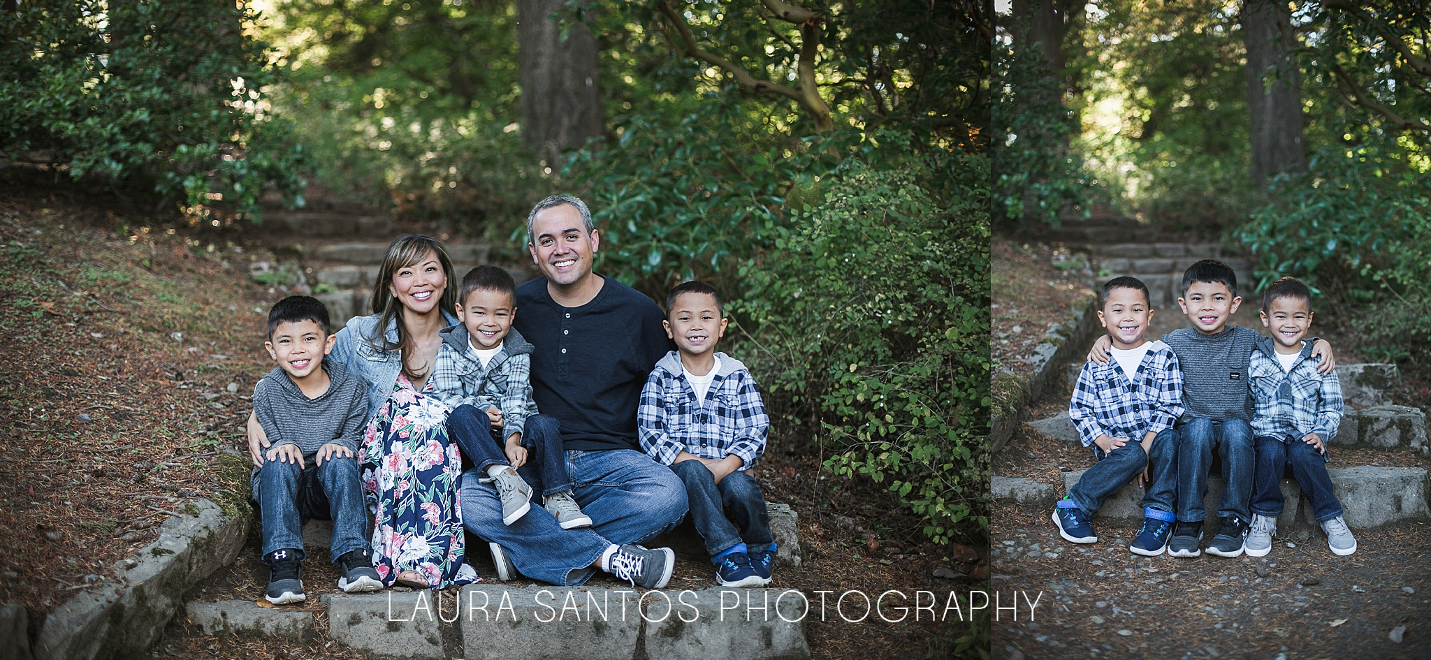 Laura Santos Photography Portland Oregon Family Photographer_0742.jpg