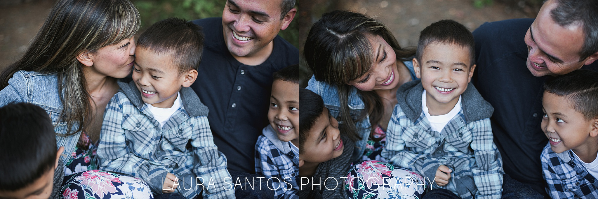 Laura Santos Photography Portland Oregon Family Photographer_0743.jpg