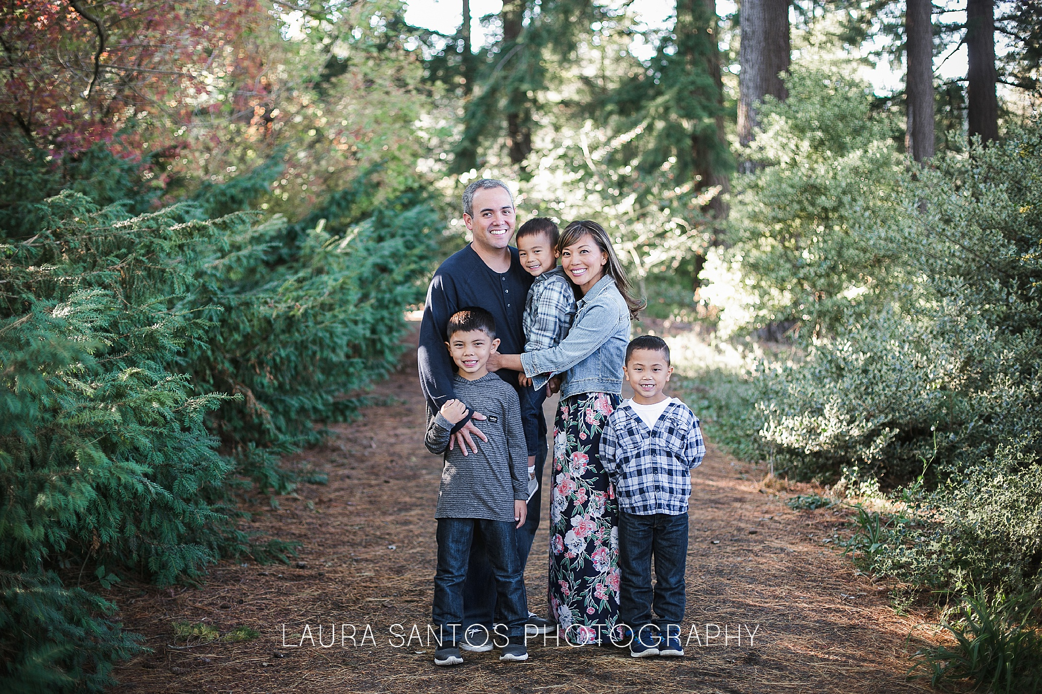 Laura Santos Photography Portland Oregon Family Photographer_0744.jpg