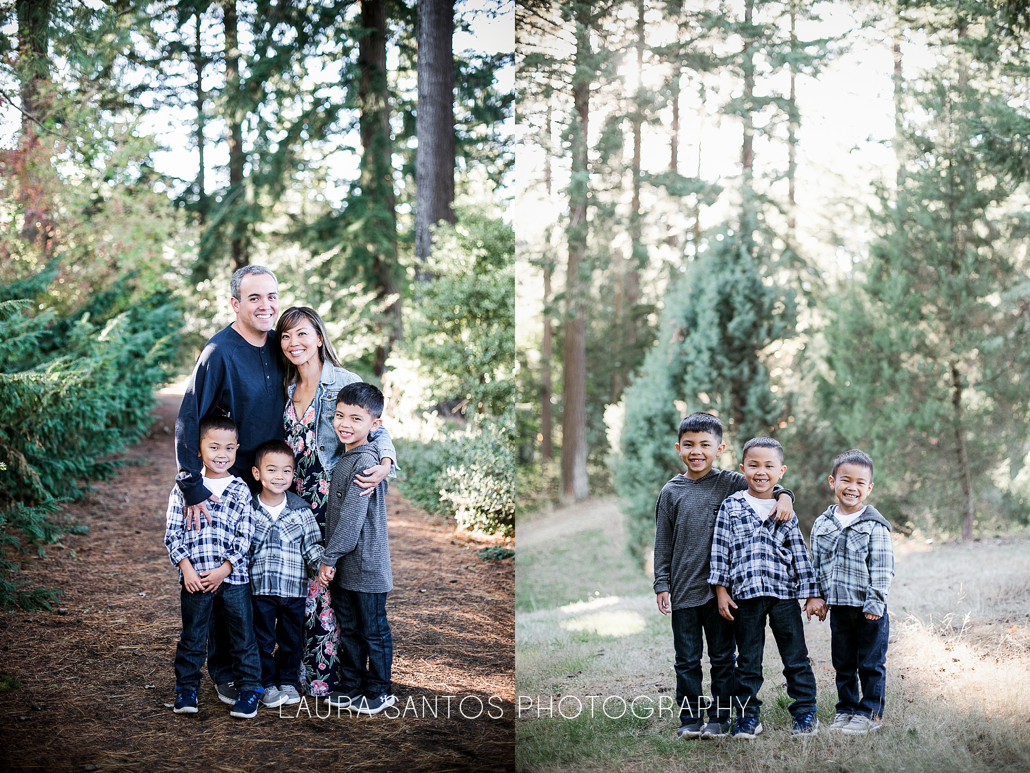 Laura Santos Photography Portland Oregon Family Photographer_0745.jpg