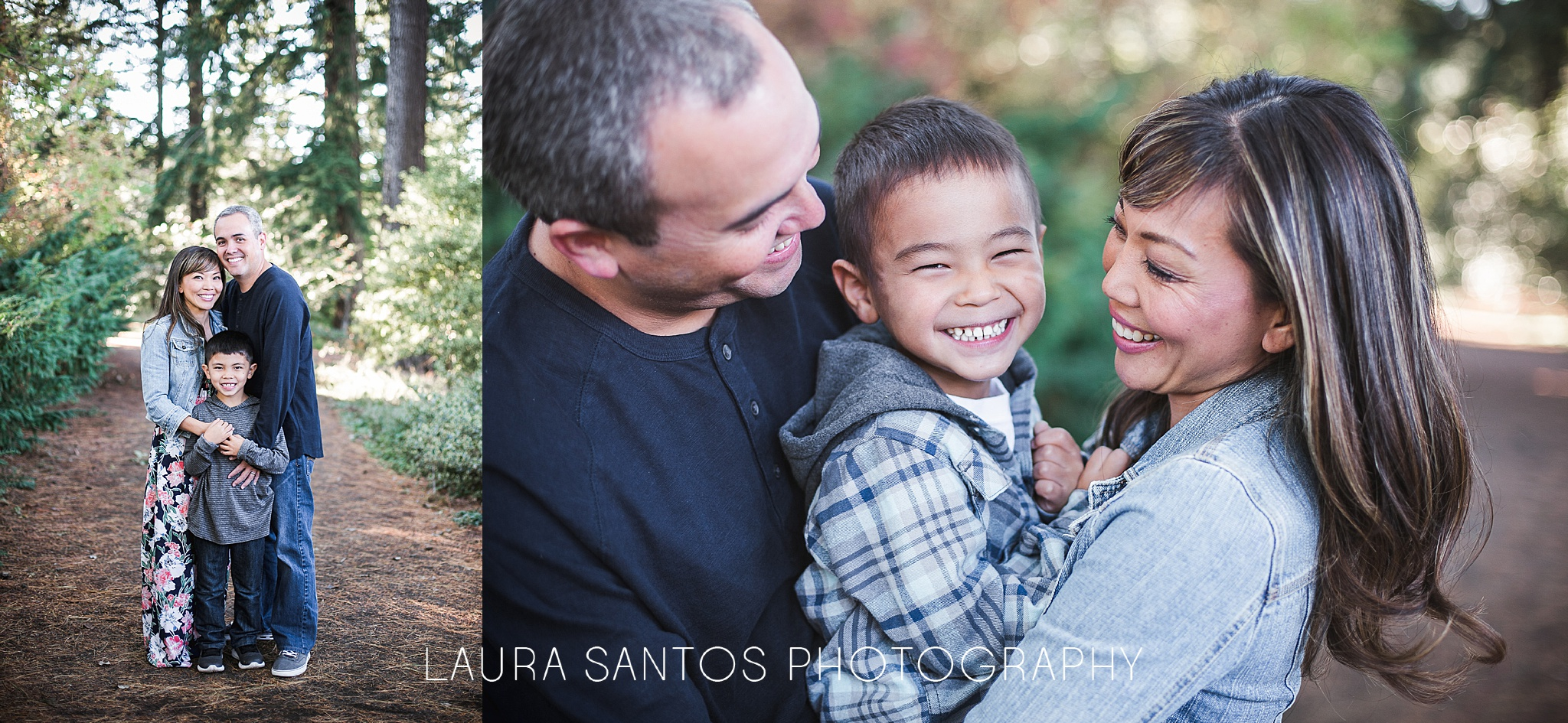 Laura Santos Photography Portland Oregon Family Photographer_0746.jpg