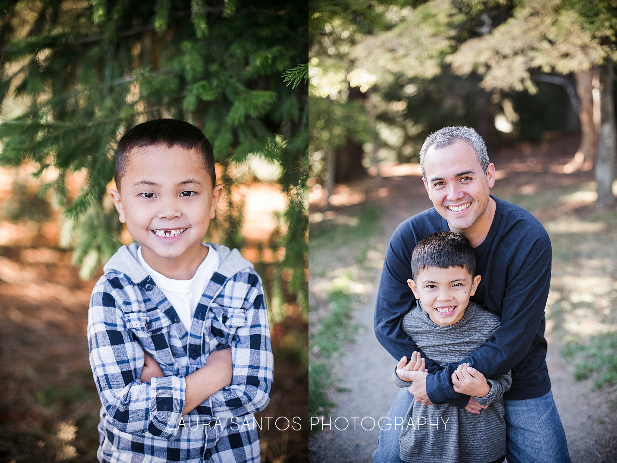 Laura Santos Photography Portland Oregon Family Photographer_0747.jpg