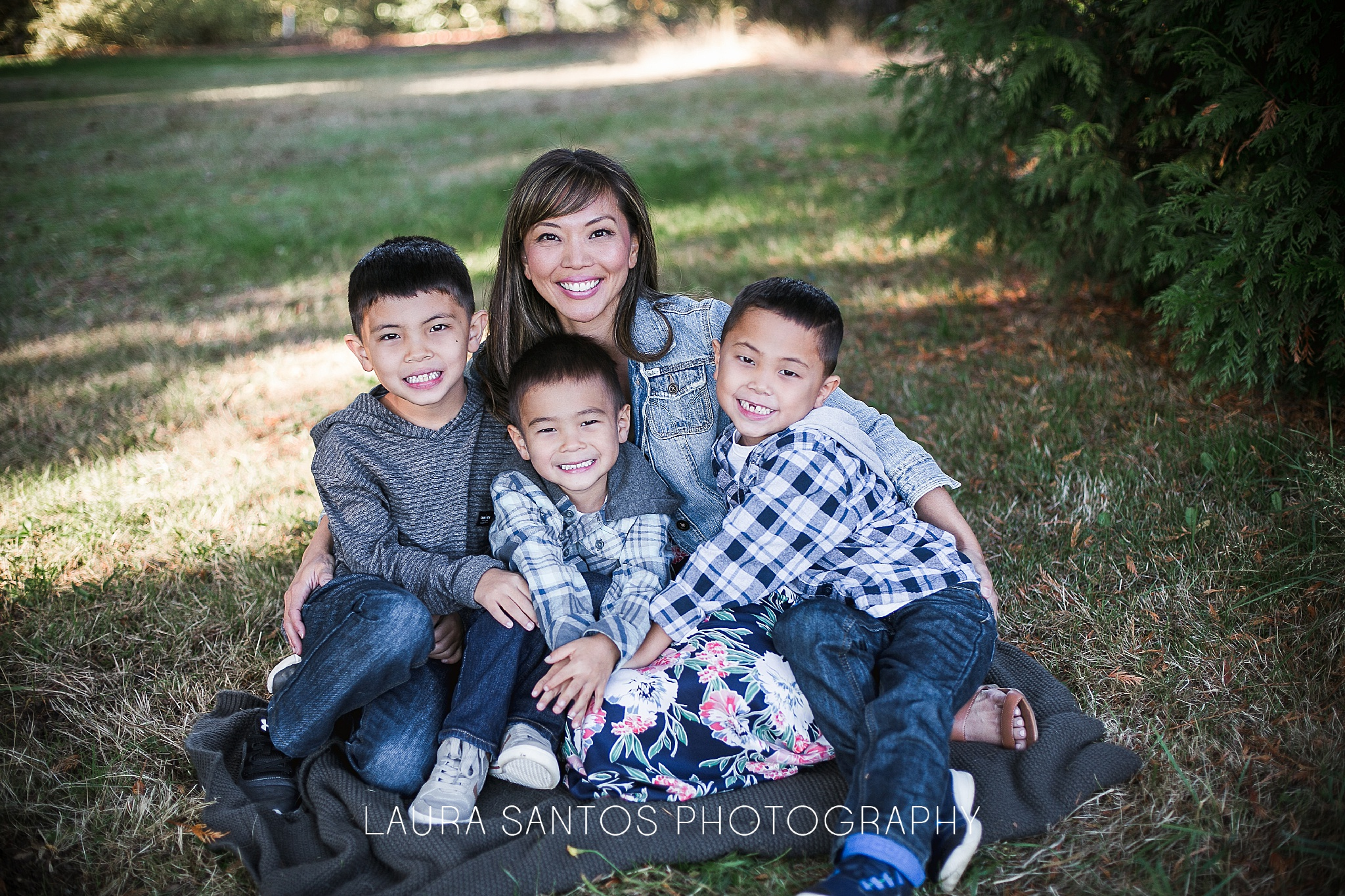 Laura Santos Photography Portland Oregon Family Photographer_0748.jpg