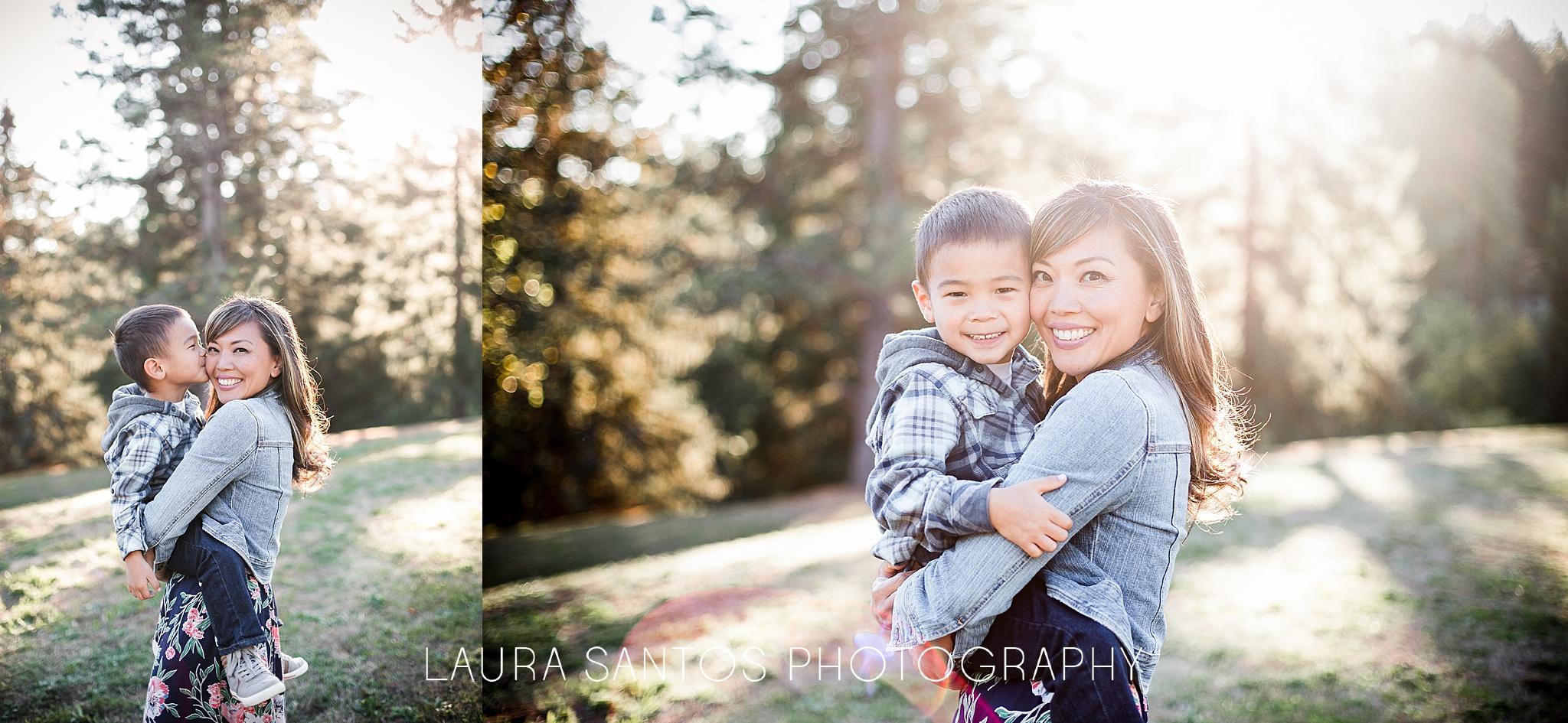 Laura Santos Photography Portland Oregon Family Photographer_0750.jpg