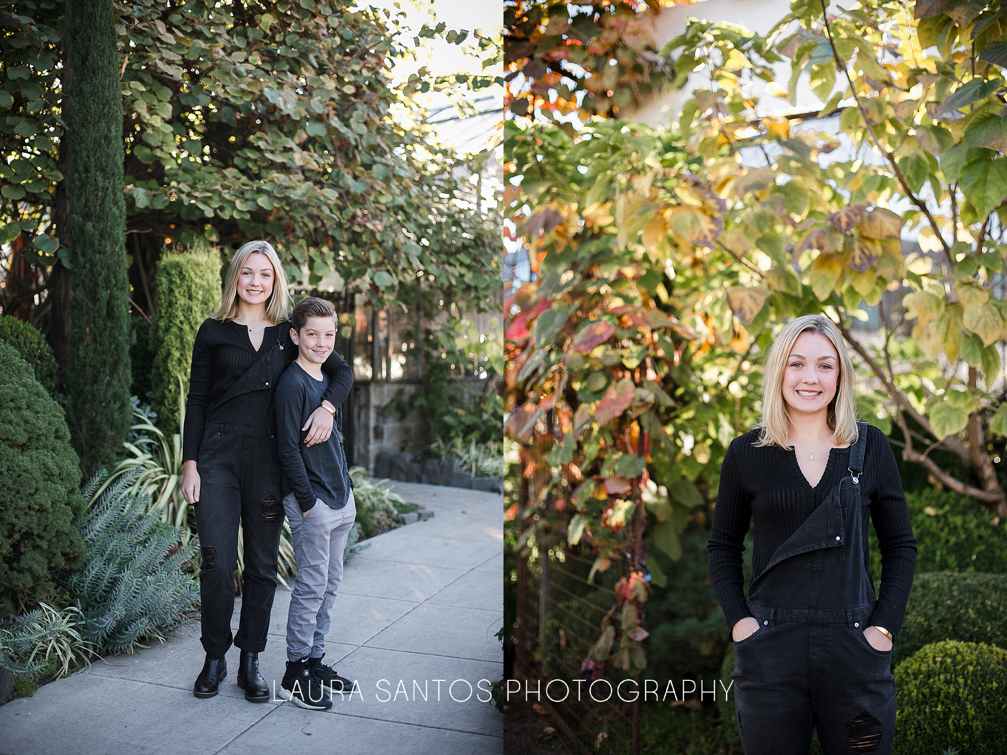 Laura Santos Photography Portland Oregon Family Photographer_0764.jpg