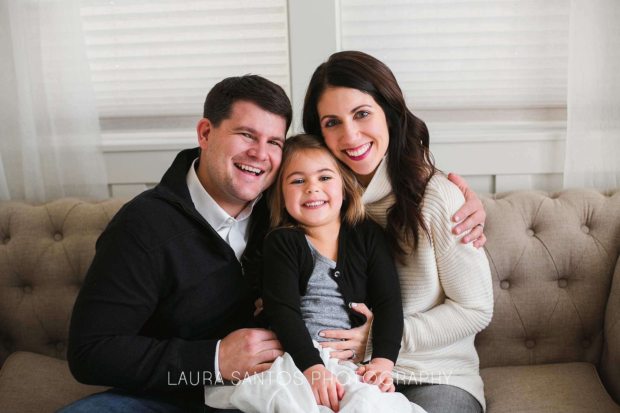 Laura Santos Photography Portland Oregon Family Photographer_0769.jpg