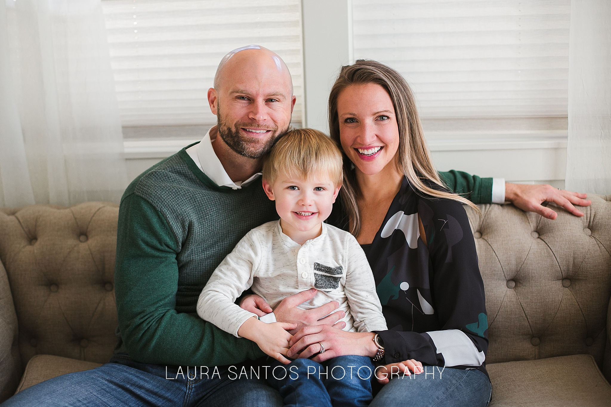 Laura Santos Photography Portland Oregon Family Photographer_0770.jpg