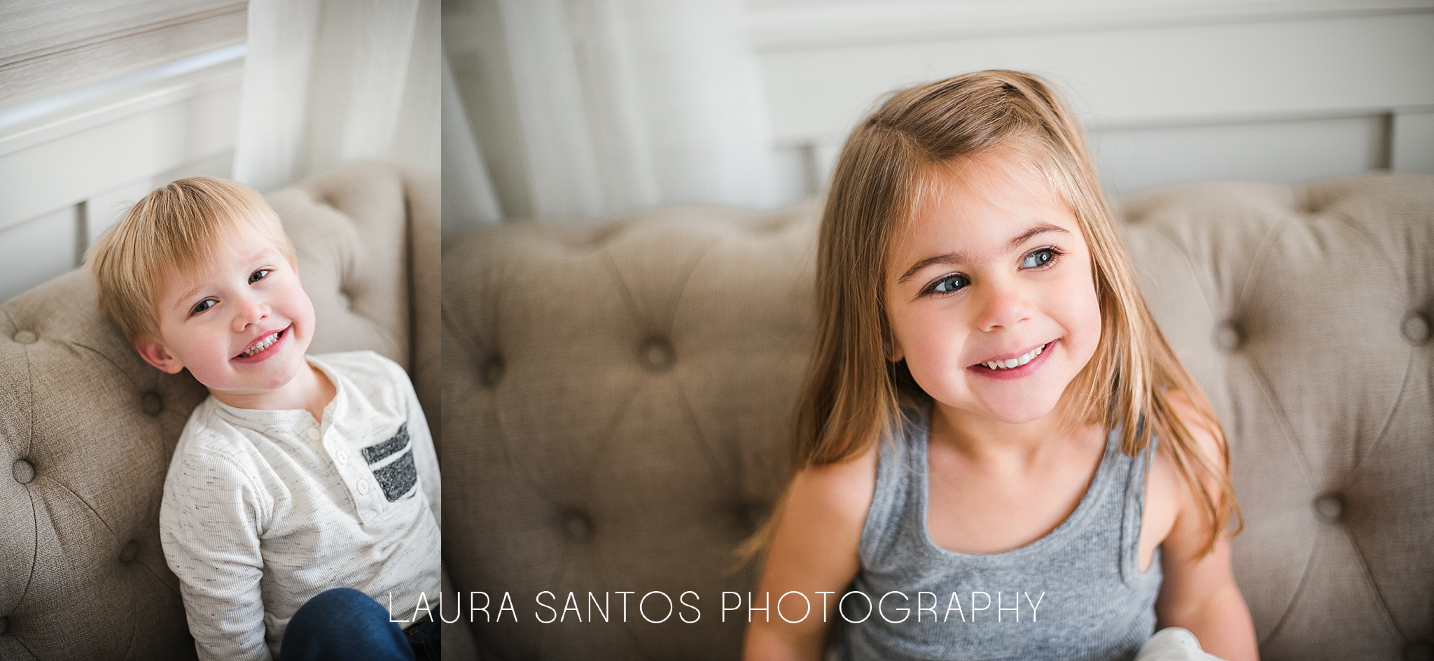 Laura Santos Photography Portland Oregon Family Photographer_0773.jpg