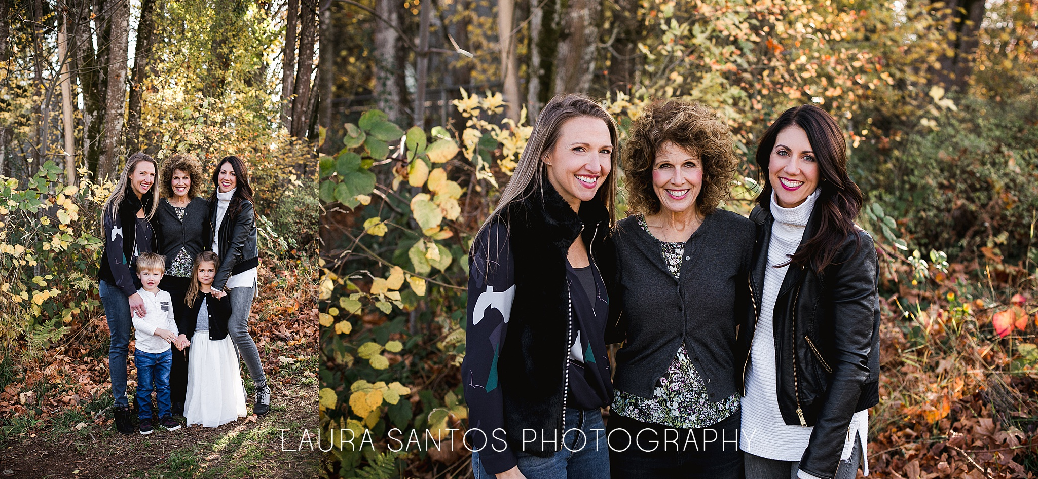 Laura Santos Photography Portland Oregon Family Photographer_0778.jpg