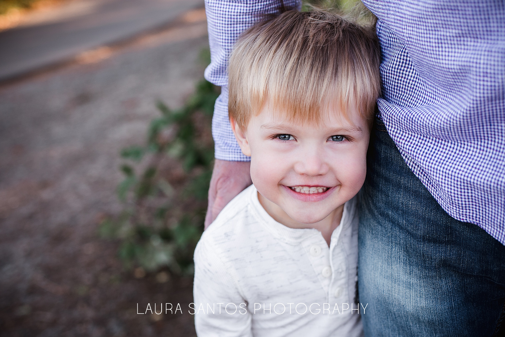 Laura Santos Photography Portland Oregon Family Photographer_0782.jpg