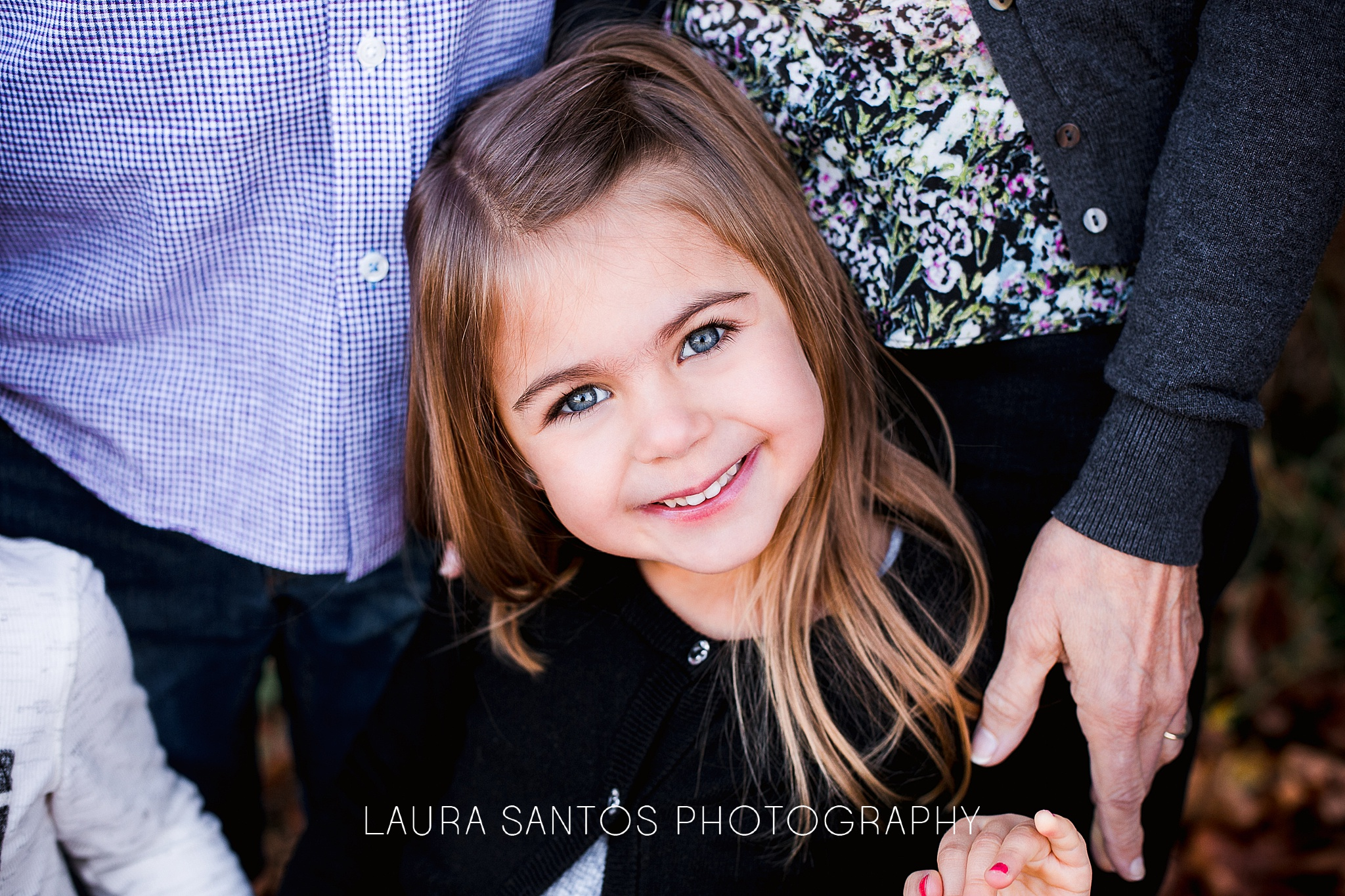 Laura Santos Photography Portland Oregon Family Photographer_0783.jpg
