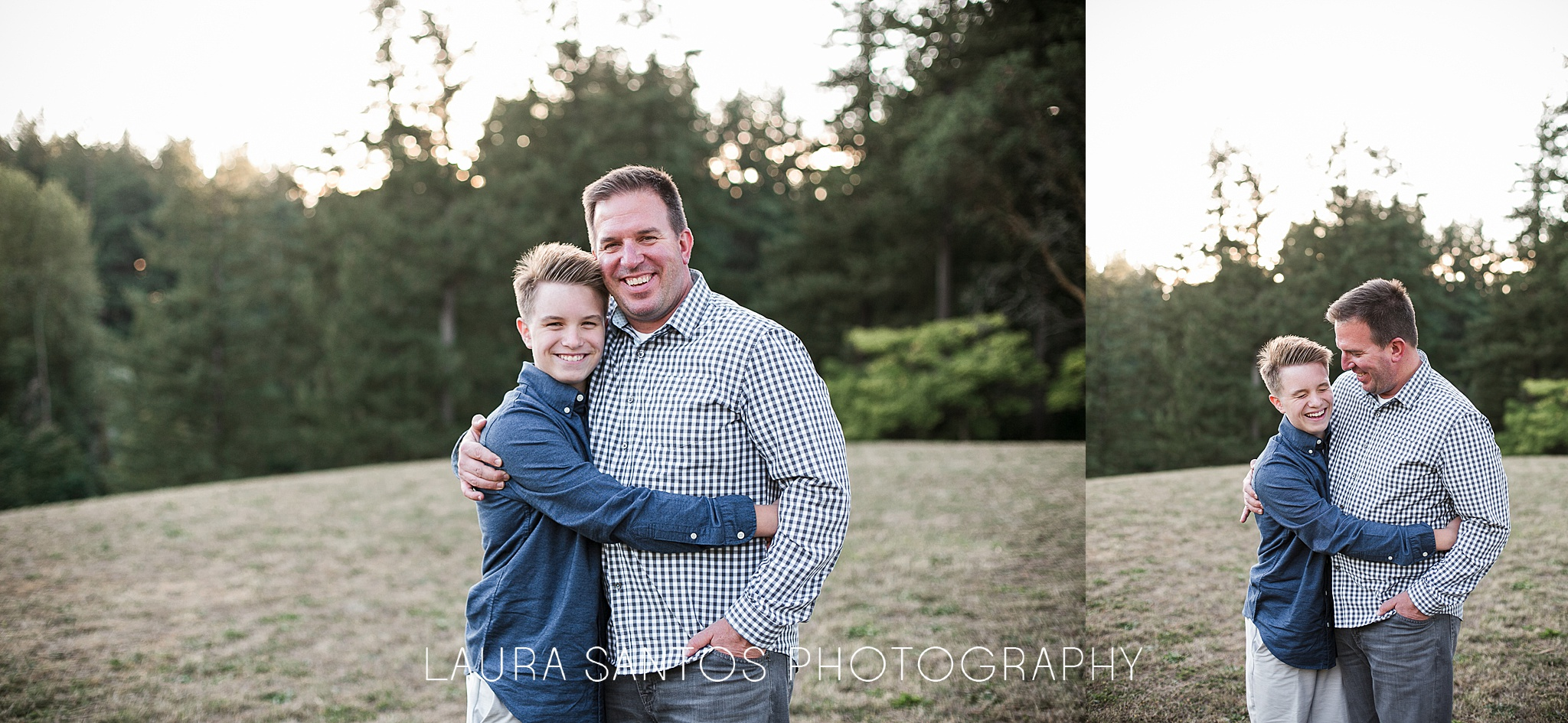 Laura Santos Photography Portland Oregon Family Photographer_0791.jpg