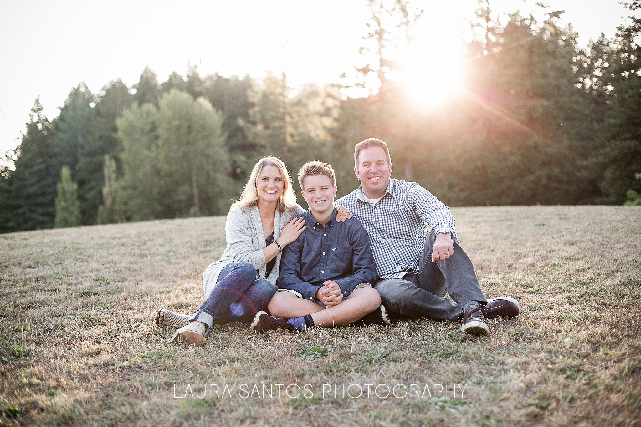 Laura Santos Photography Portland Oregon Family Photographer_0786.jpg