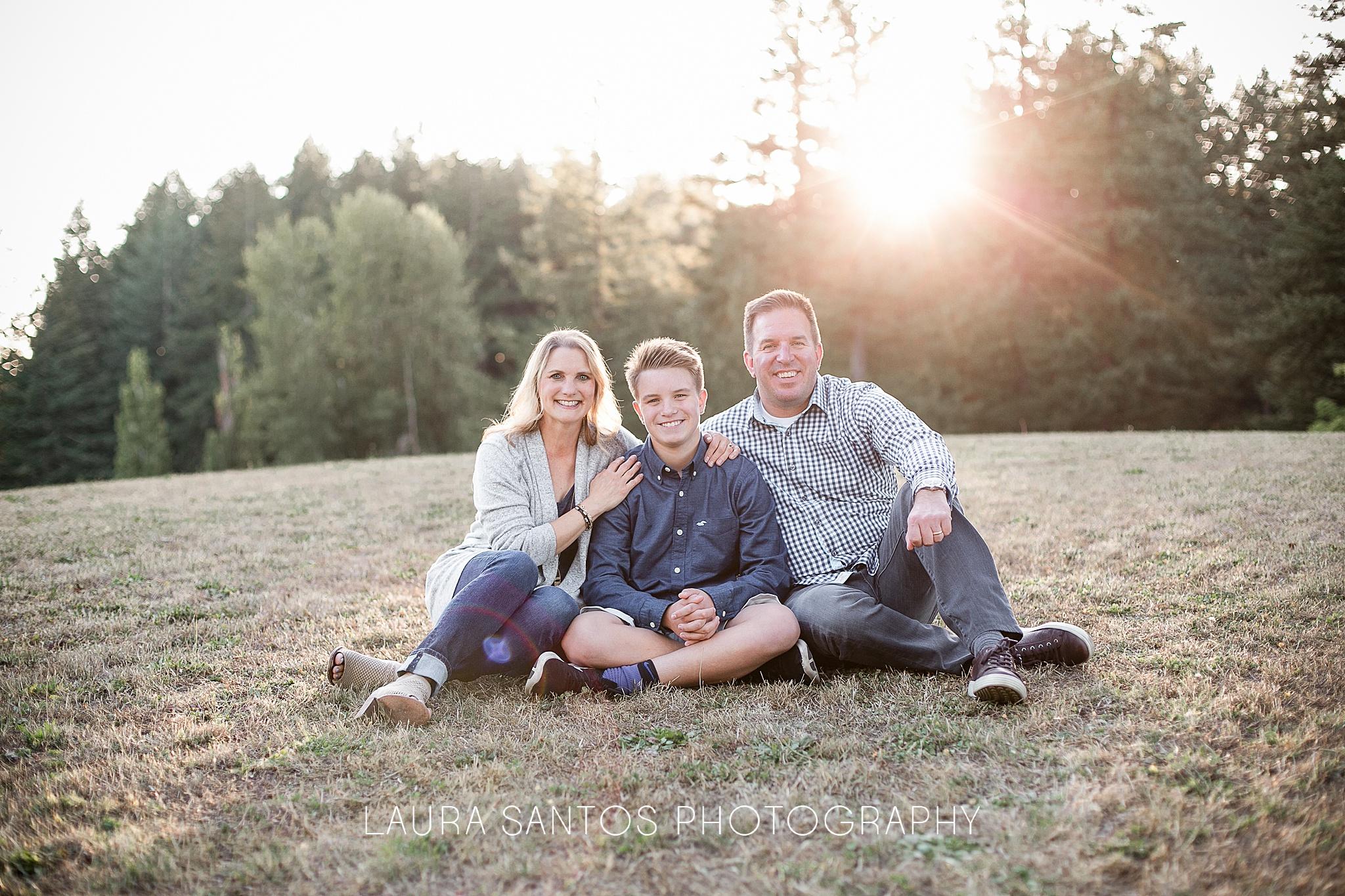 Laura Santos Photography Portland Oregon Family Photographer_0786.jpg