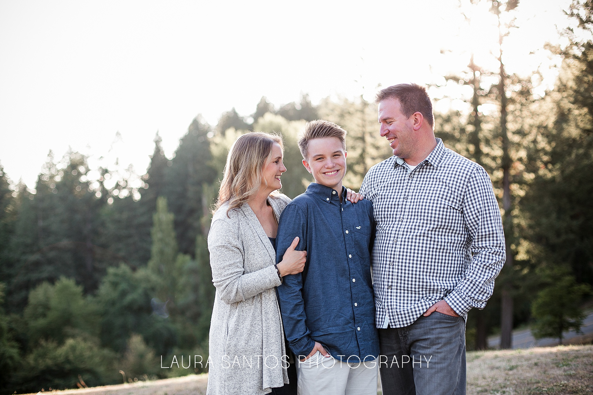 Laura Santos Photography Portland Oregon Family Photographer_0790.jpg