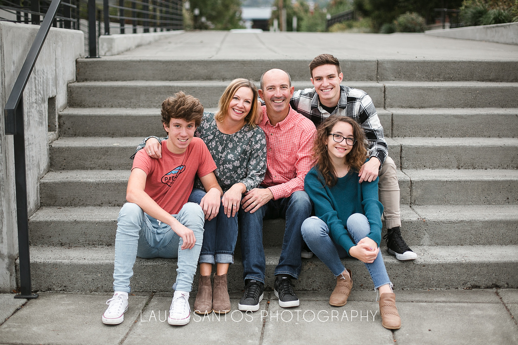 Laura Santos Photography Portland Oregon Family Photographer_0795.jpg