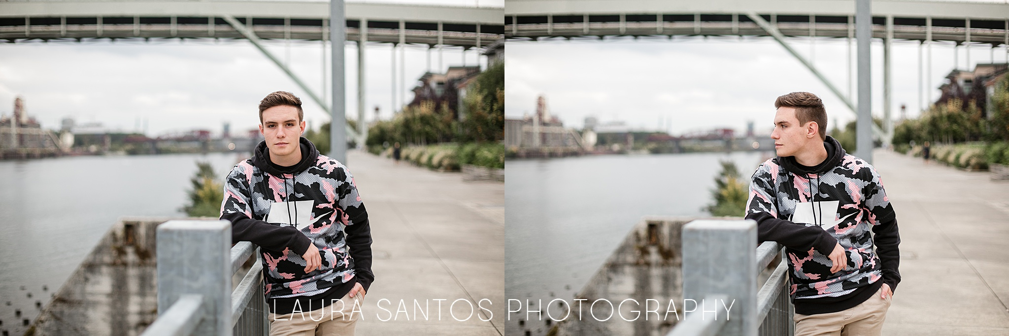 Laura Santos Photography Portland Oregon Family Photographer_0804.jpg